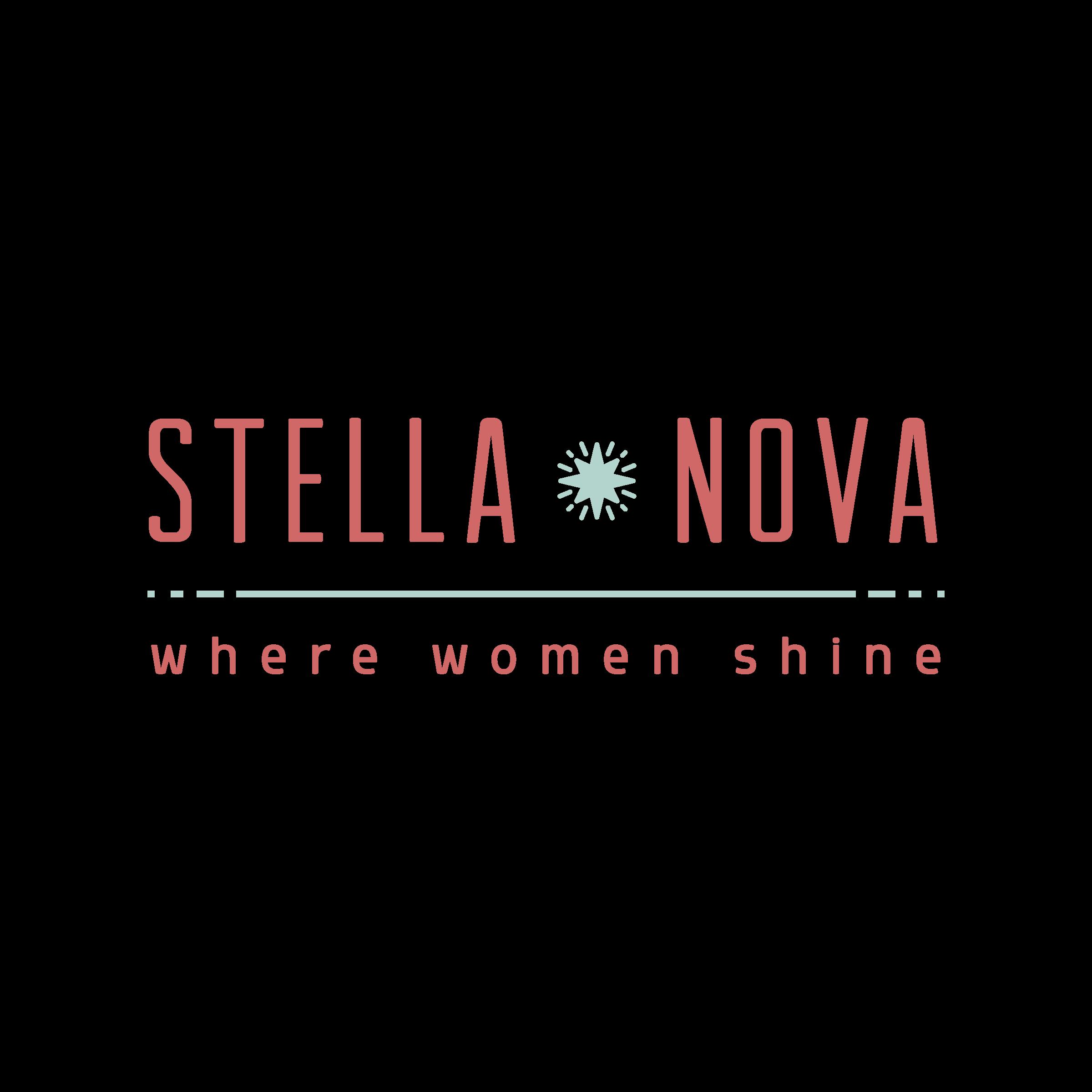 Stella-Nova-01.png