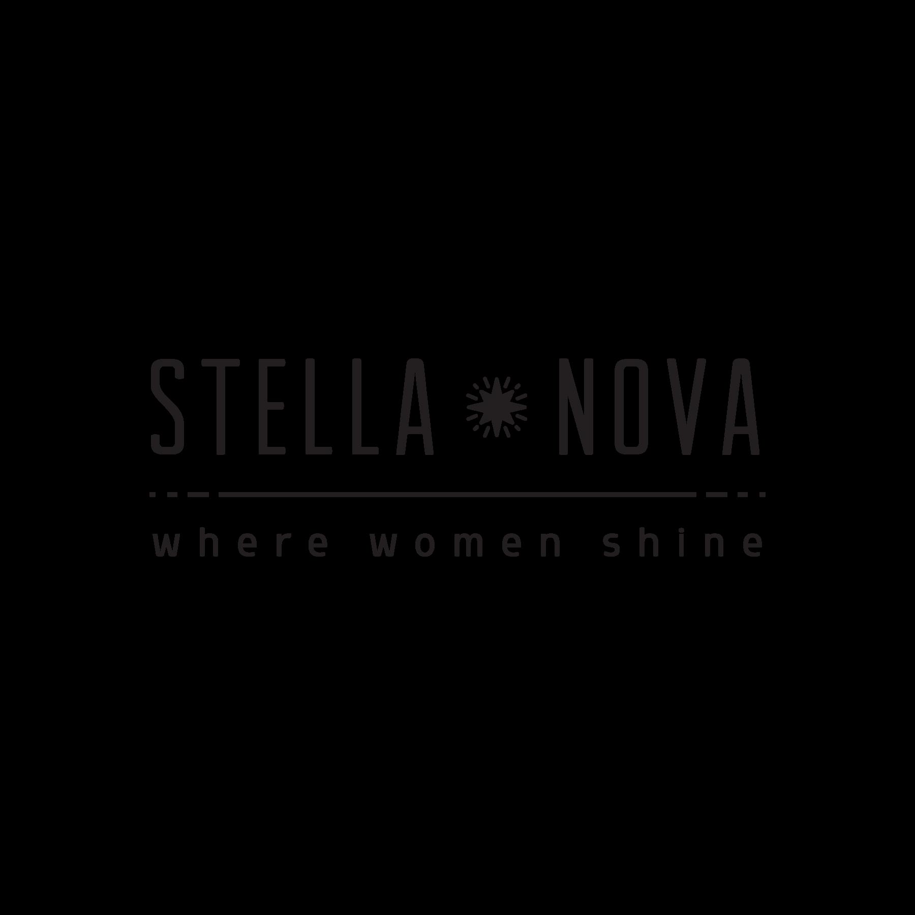 Stella-Nova_black.png