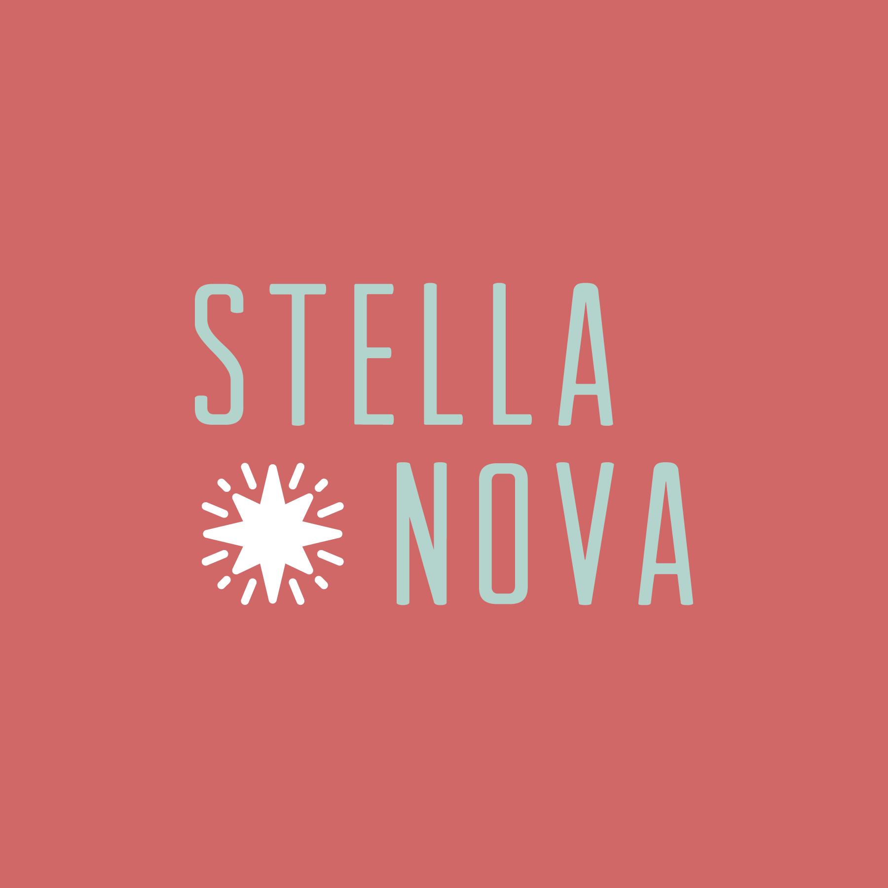 Stella-Nova-02.png