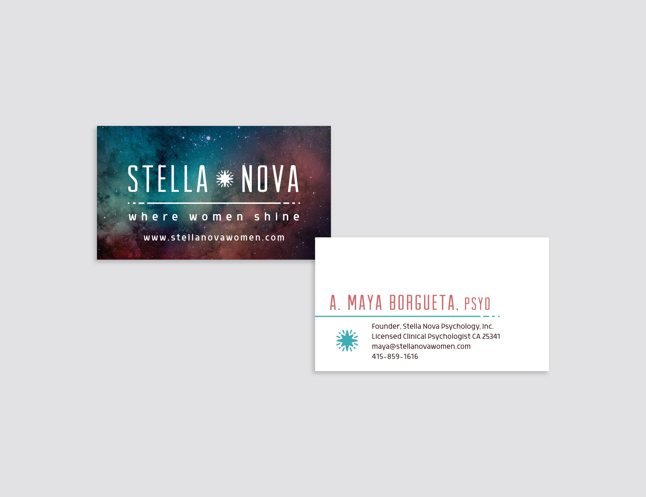 Stella_Nova_Brand01.png