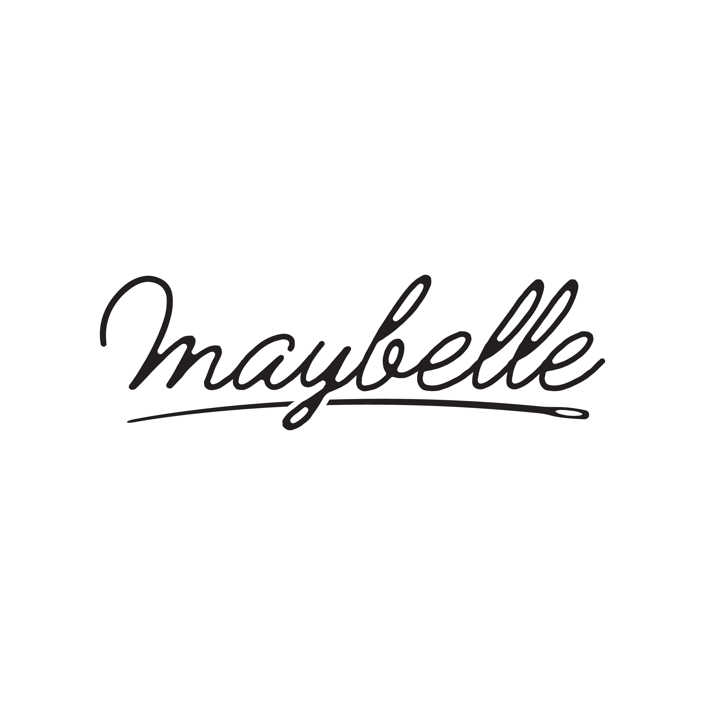 Maybelle.png