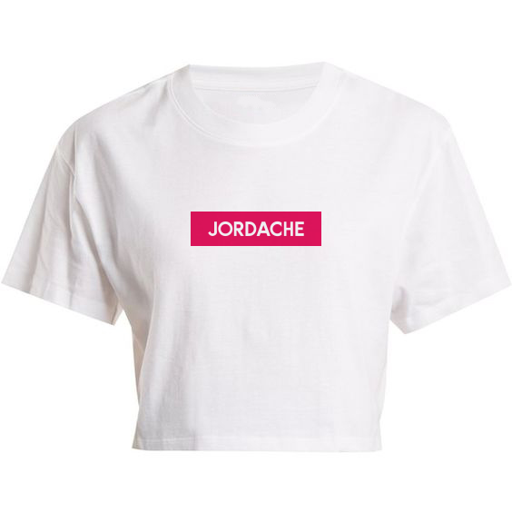 CroppedTshirtWhite_JORACHE_with-block.png