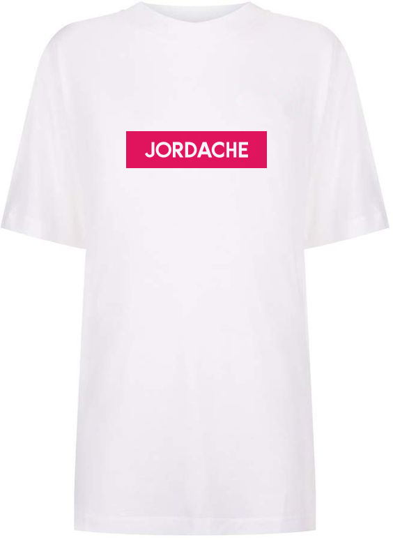 Oversize-Tshirt_-Jordache_with-Block.png