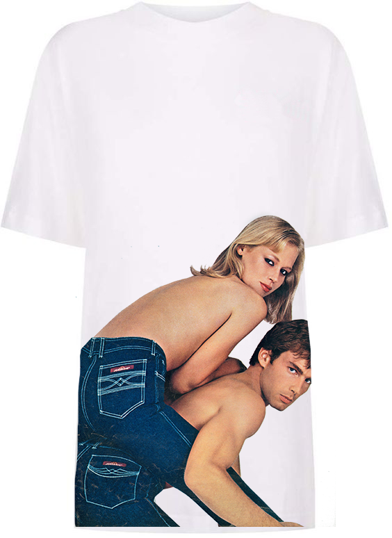 Oversize-Tshirt-Jordache_1980_04-rt_without-BG-image--.png