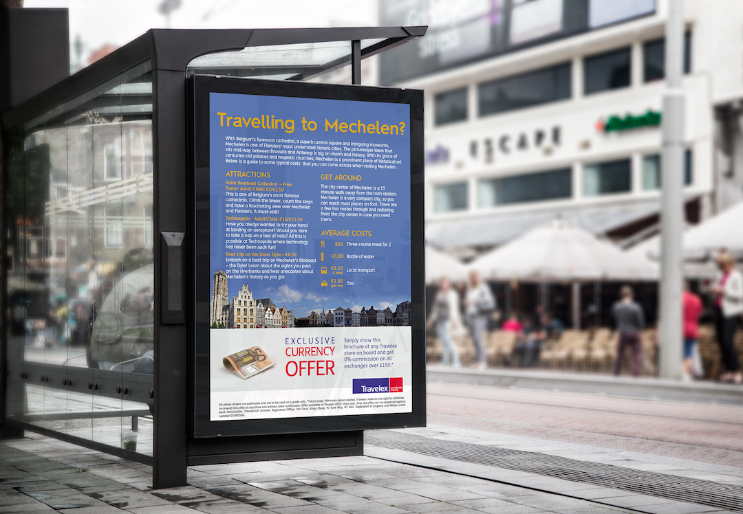Bus-Stop-Billboard-MockUp.png