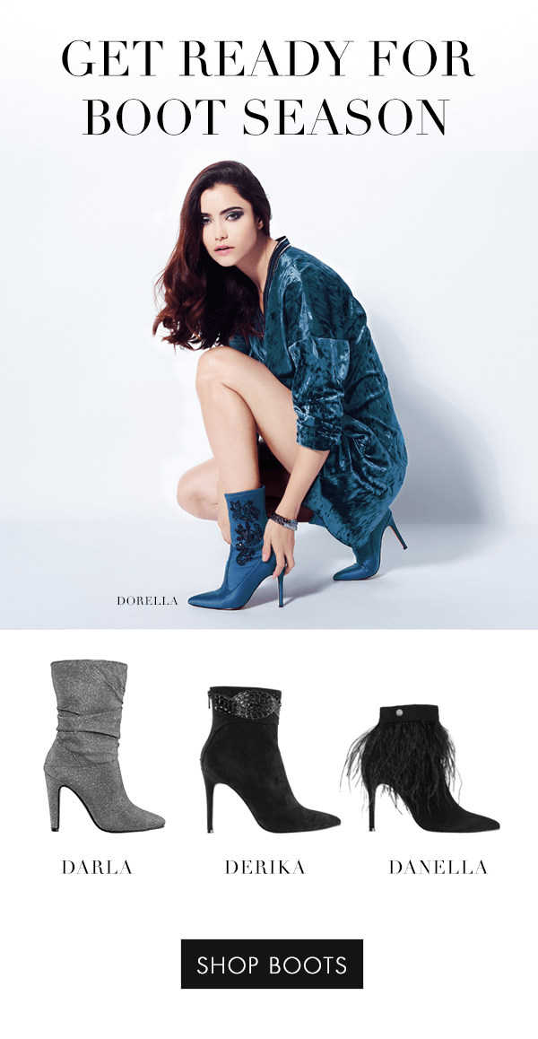 10.19.18_WOMENS-BOOTS-3.png