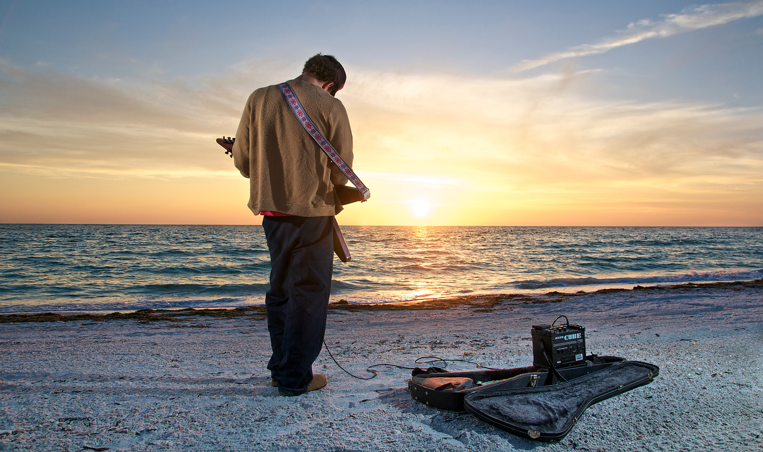 guitarist-beach-album-cover-sunset-st-petersburg-florida-commercial-photography-full-1.jpg