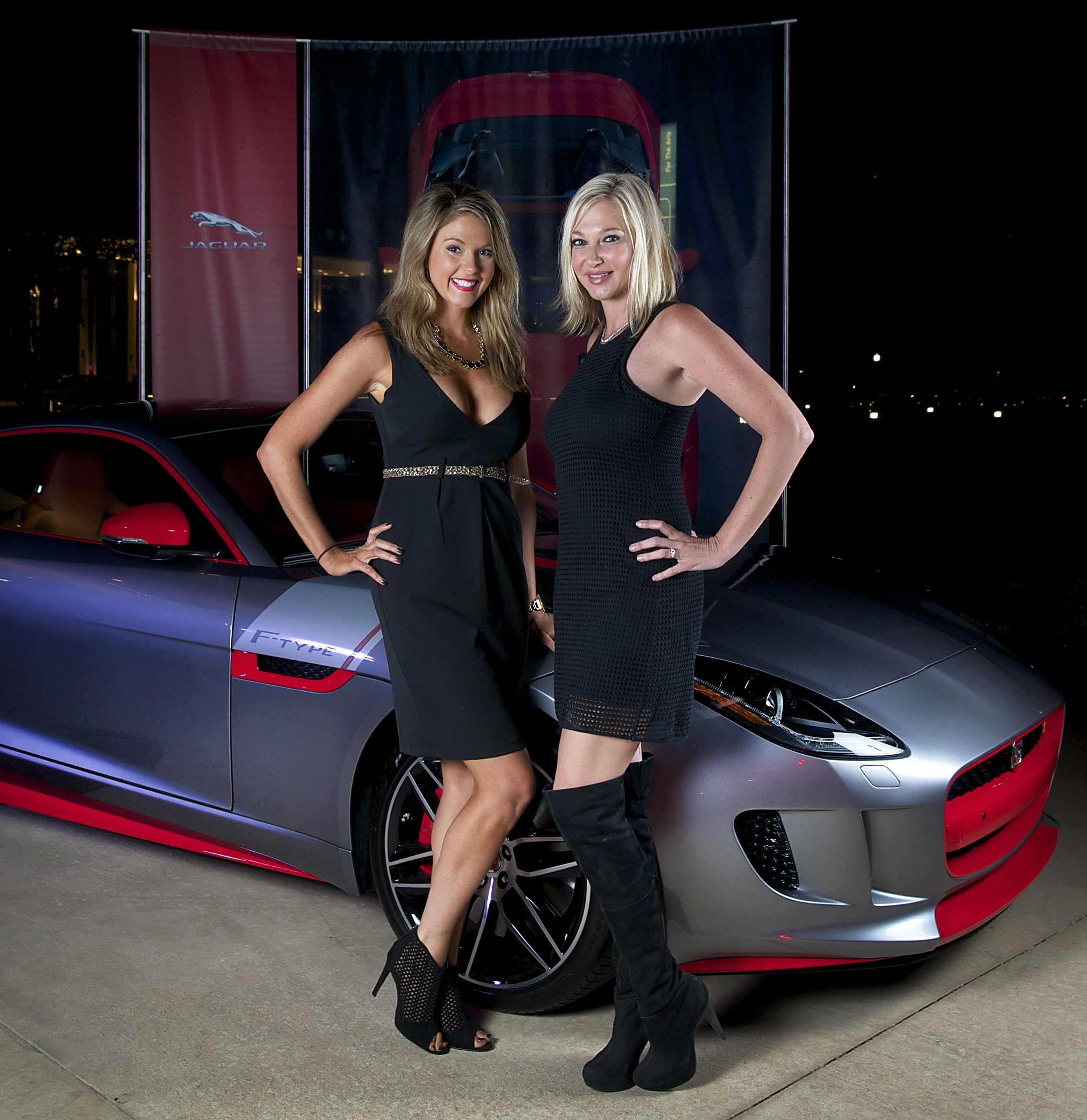grip-grin-jaguar-car-event-florida.jpg