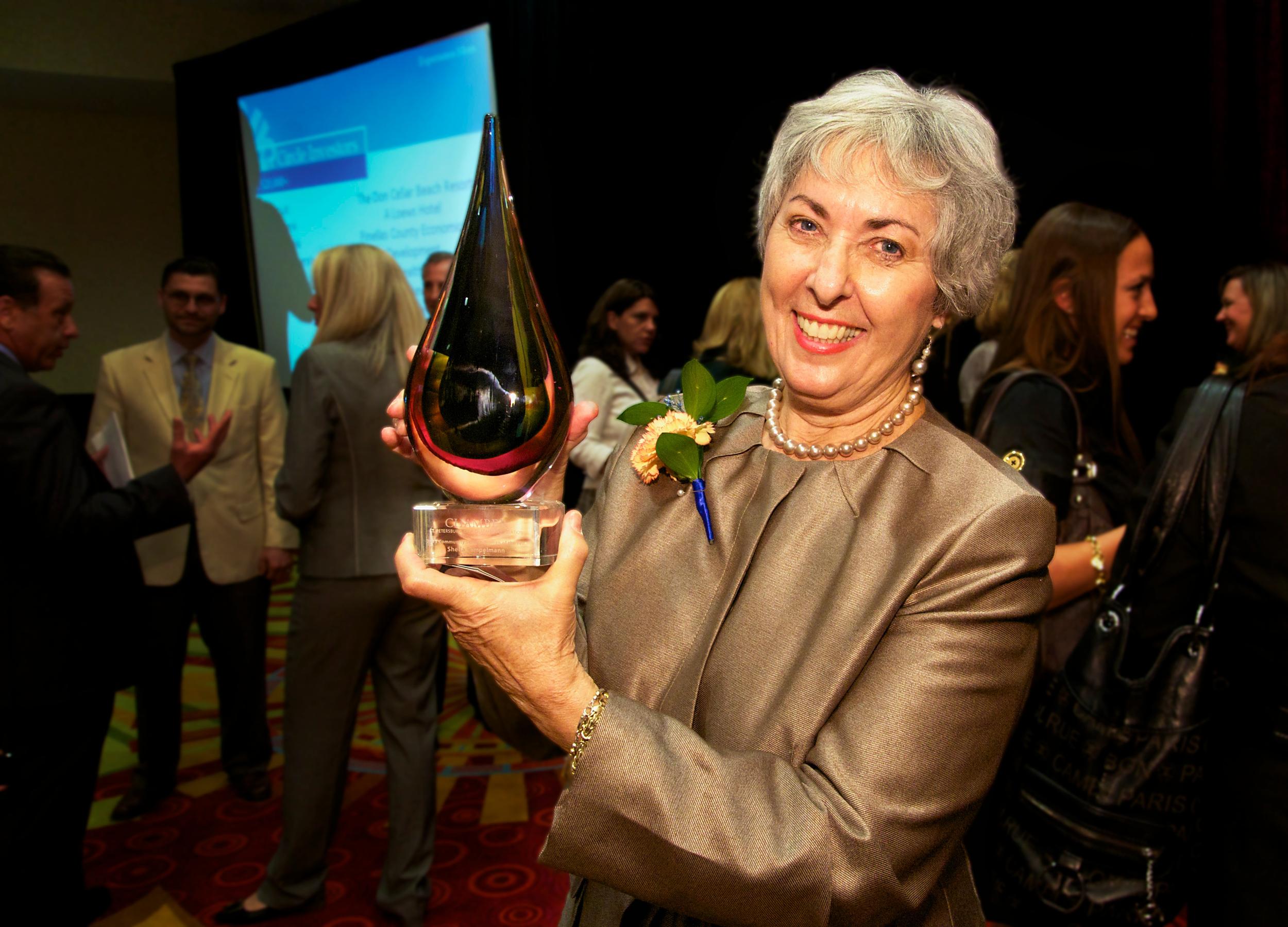 women-awards-ceremony-florida-event.jpg