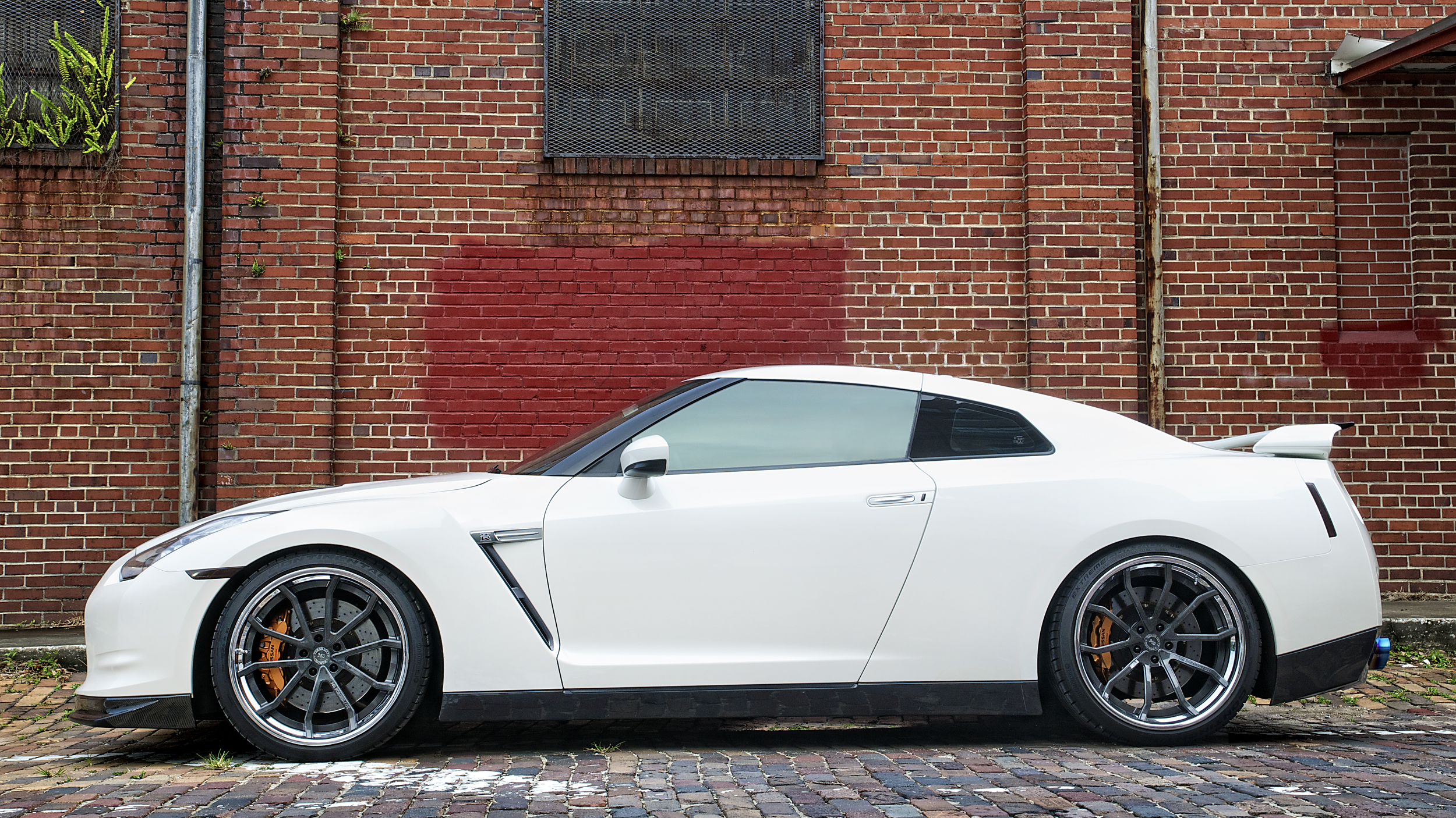 360-forged-june-04-2012-gt-r-tampa-47668.jpg