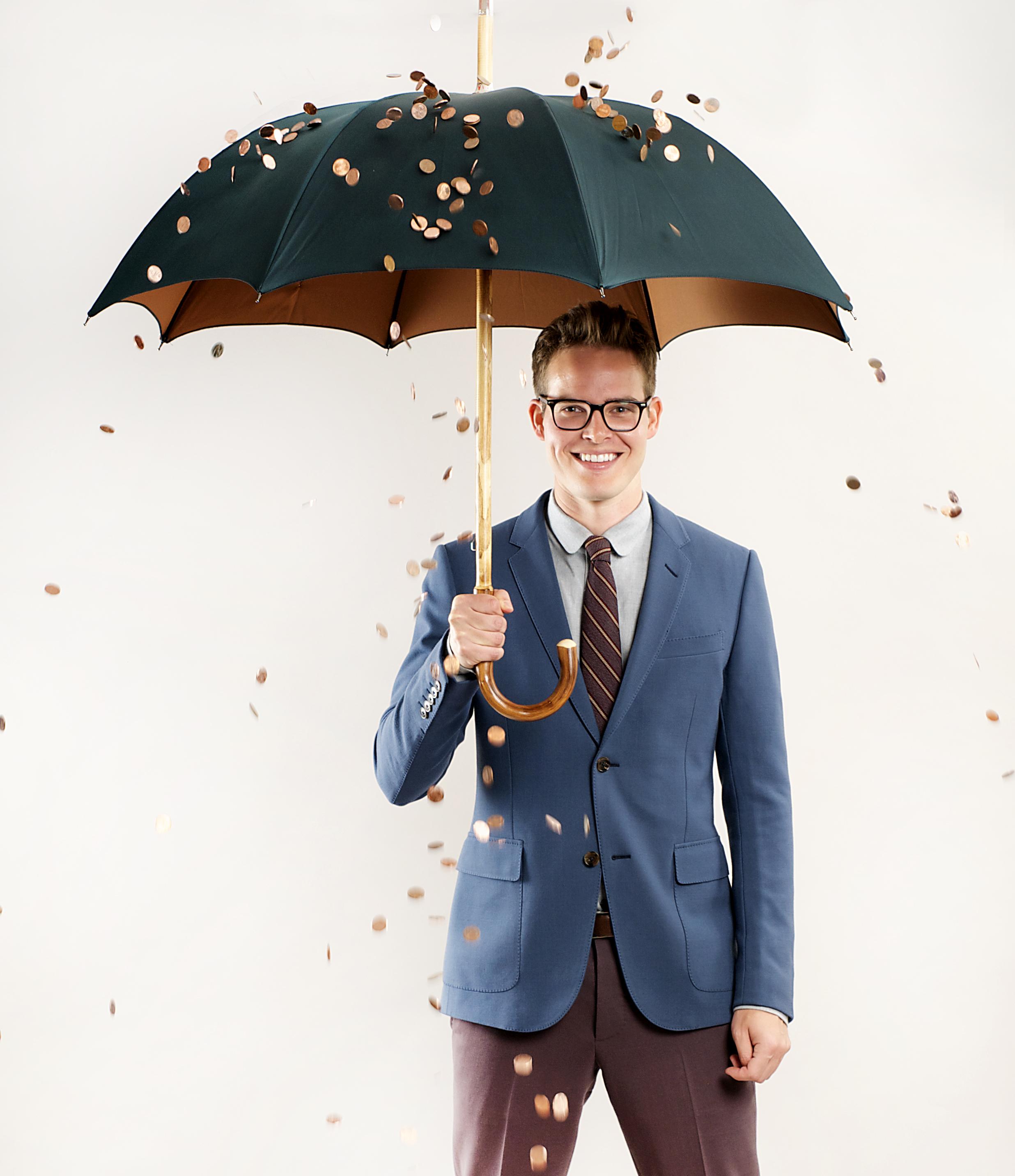 penny-umbrella-commercial-marketing-investor-florida.jpg
