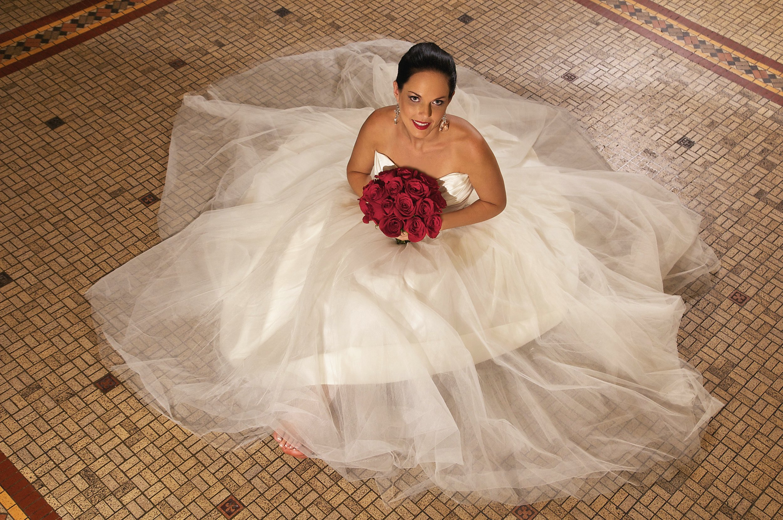 commercial-wedding-8-09-2011-courtyard-marriott-29520.jpg