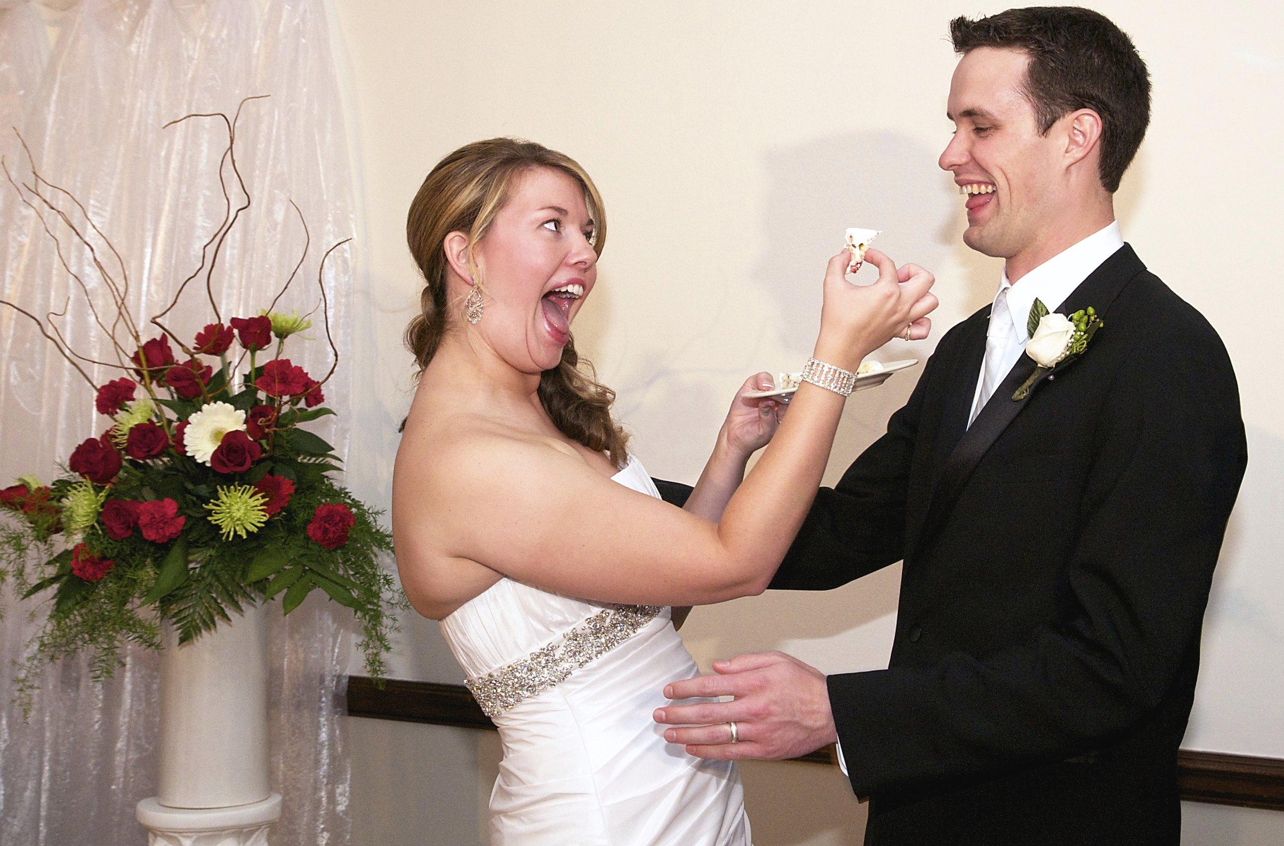 kelsey-brian-6-04-2011-wedding-24118.jpg