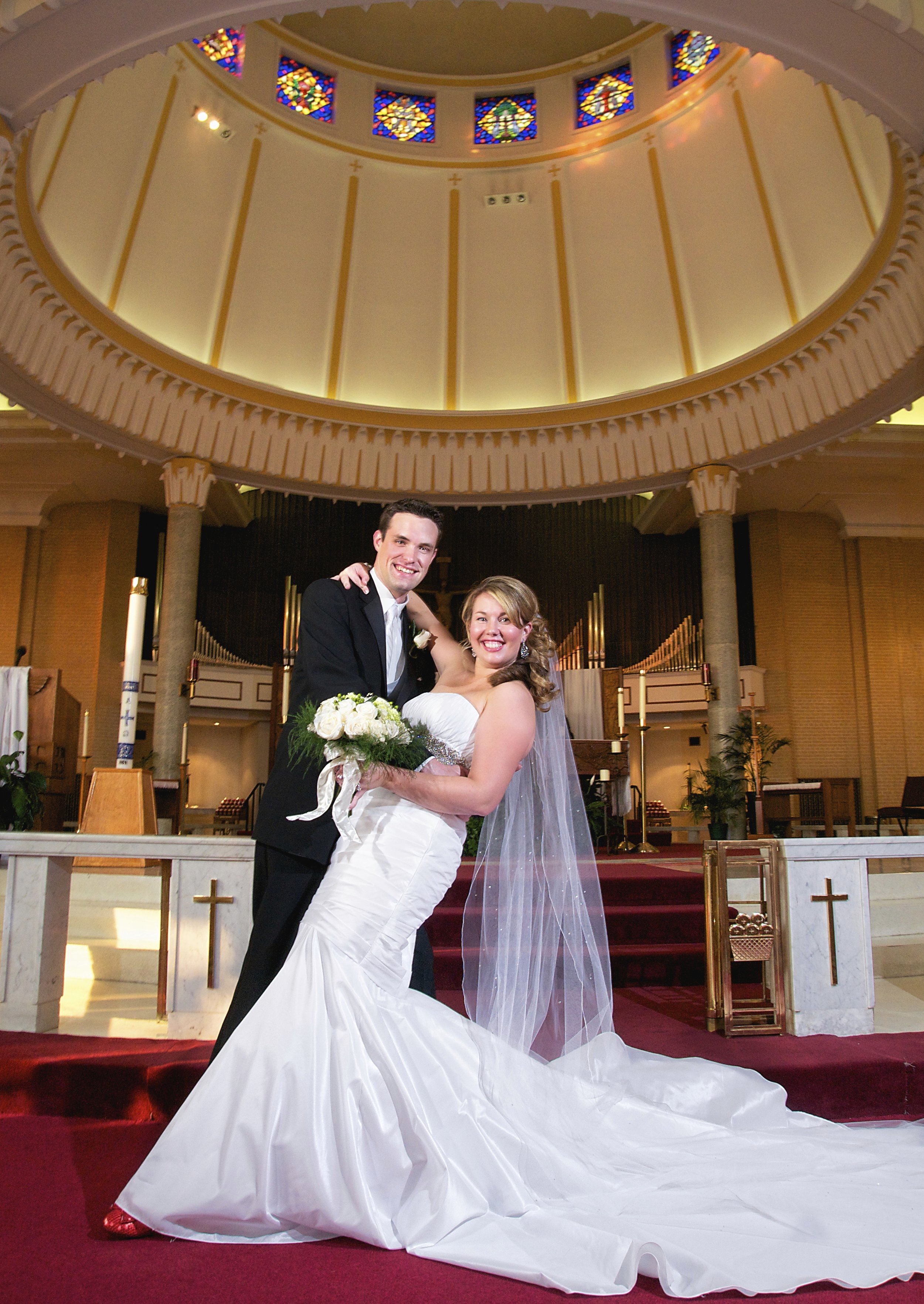 kelsey-brian-6-04-2011-wedding-23700.jpg