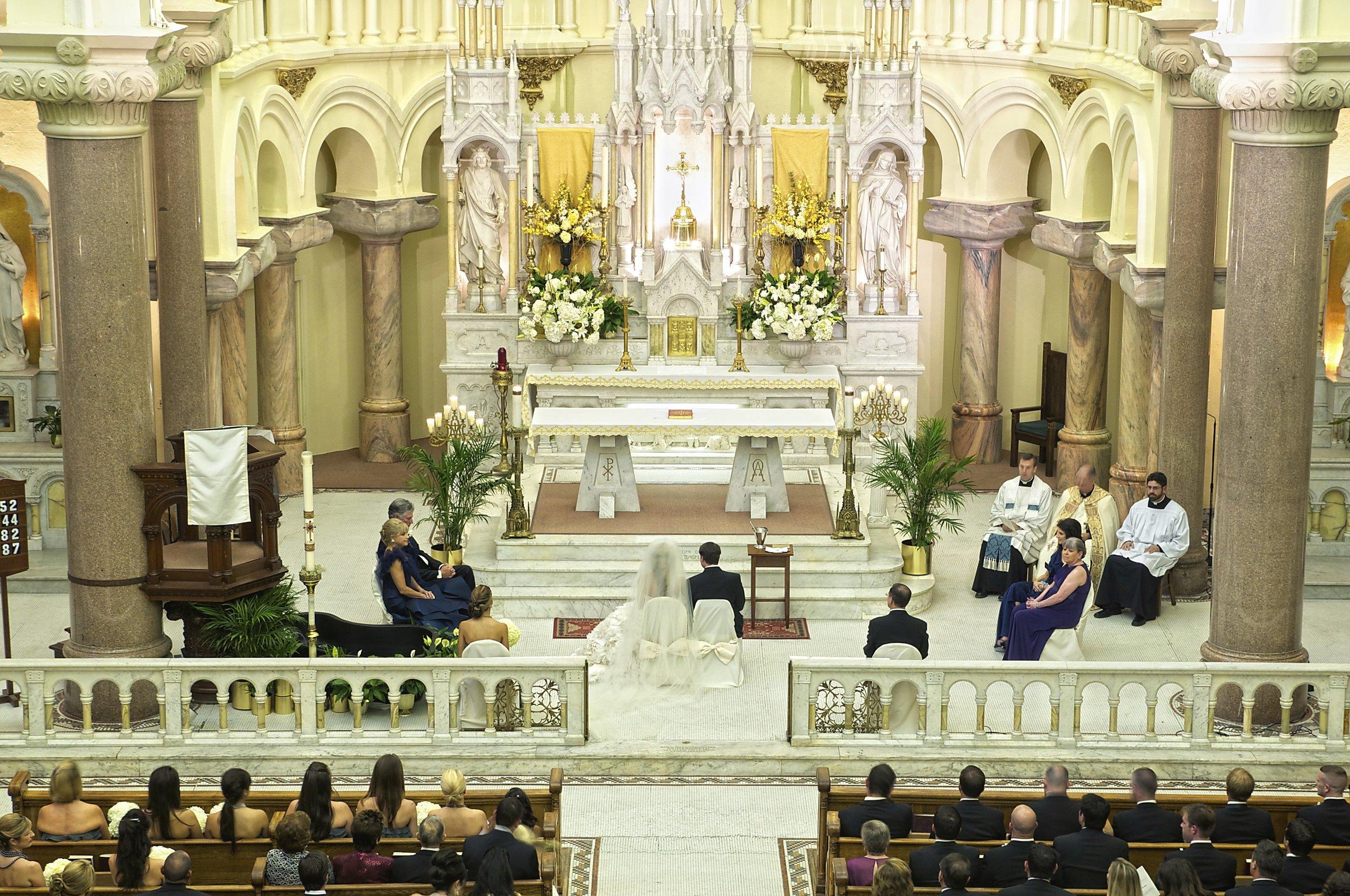 ryan-monica-5-14-2011-wedding-by-hilary-22410.jpg