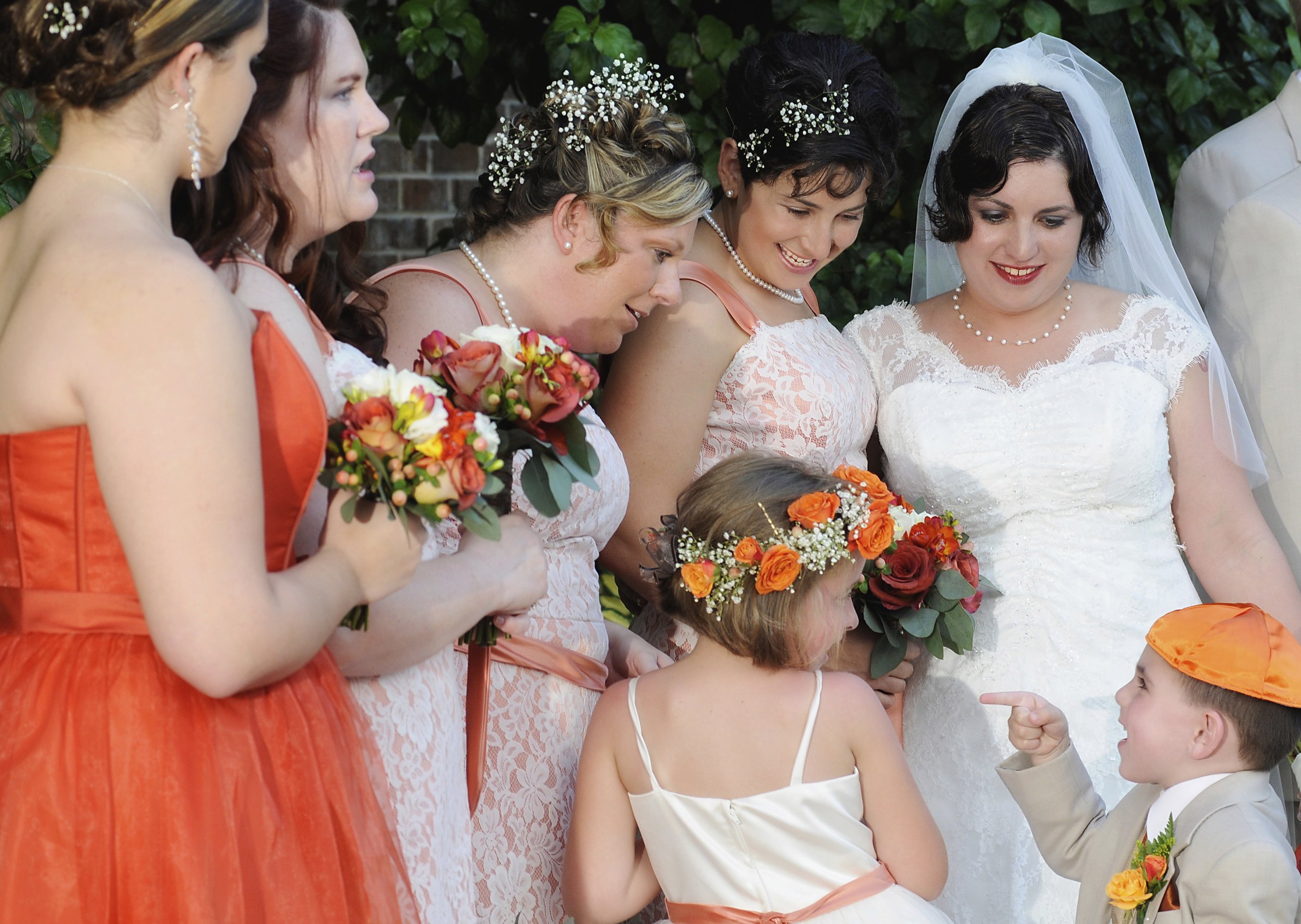 debbie-wedding-best-group-candid-final-version220-YOUNG.jpg
