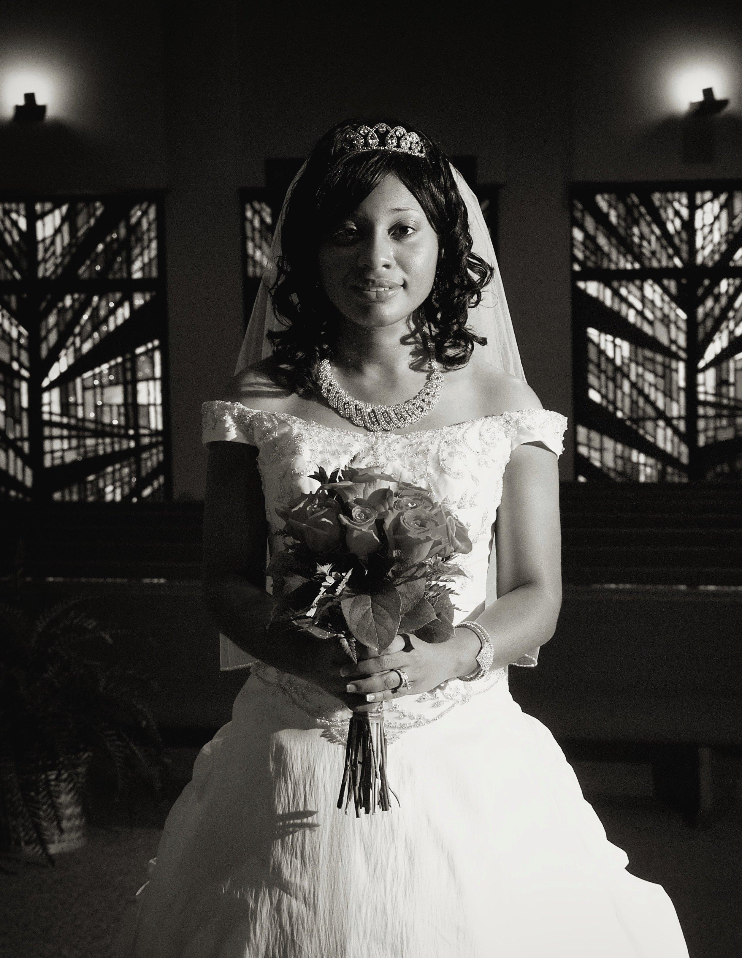 kiera-ricardo-3-19-2011-wedding-19199.jpg