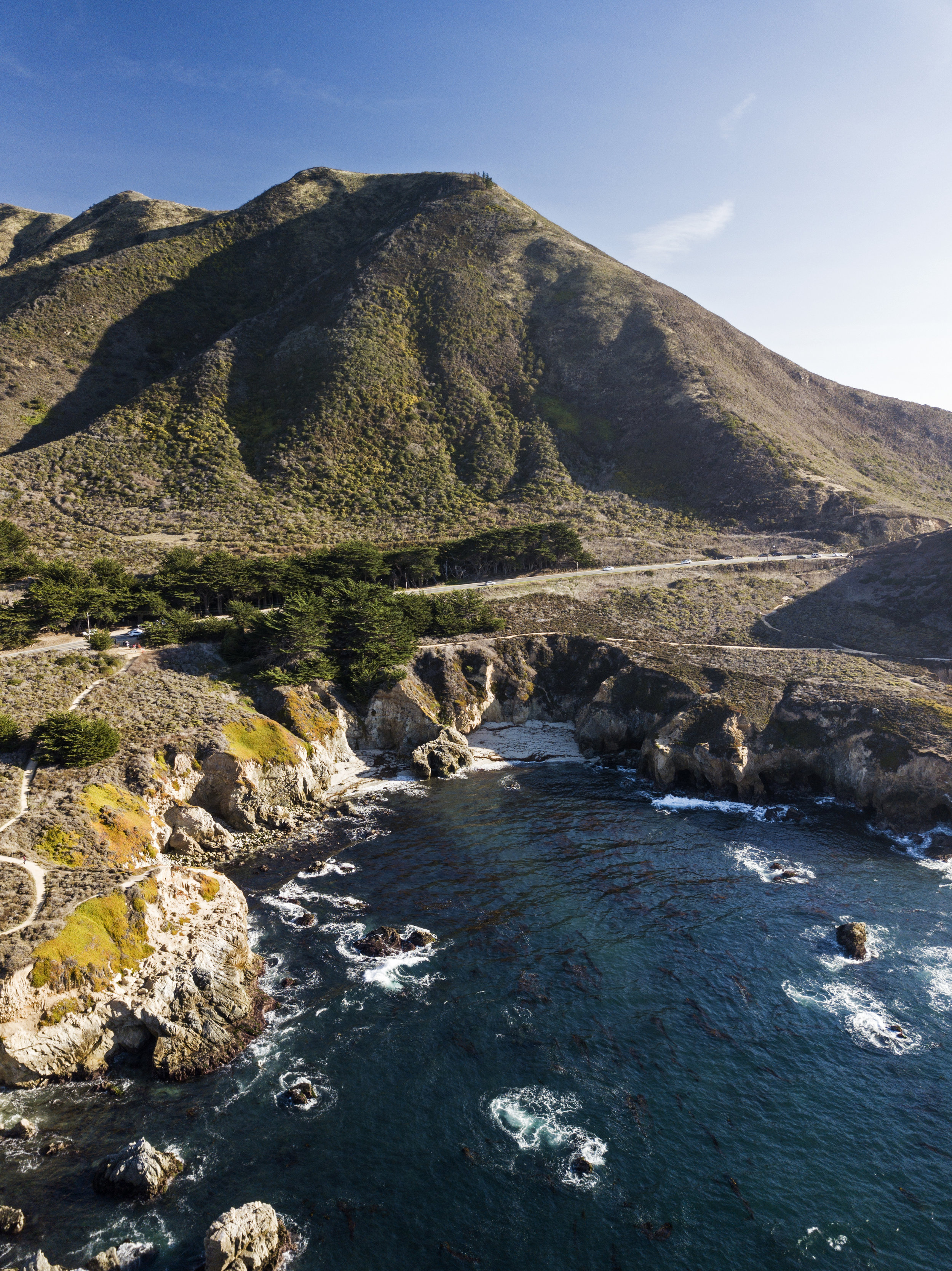 big-sur-mountain-coast.jpg
