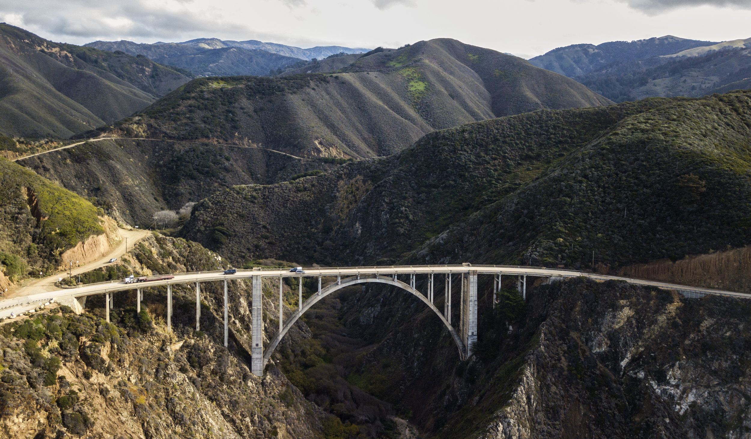 bixby-bridge-DJI_0202-cropped.jpg