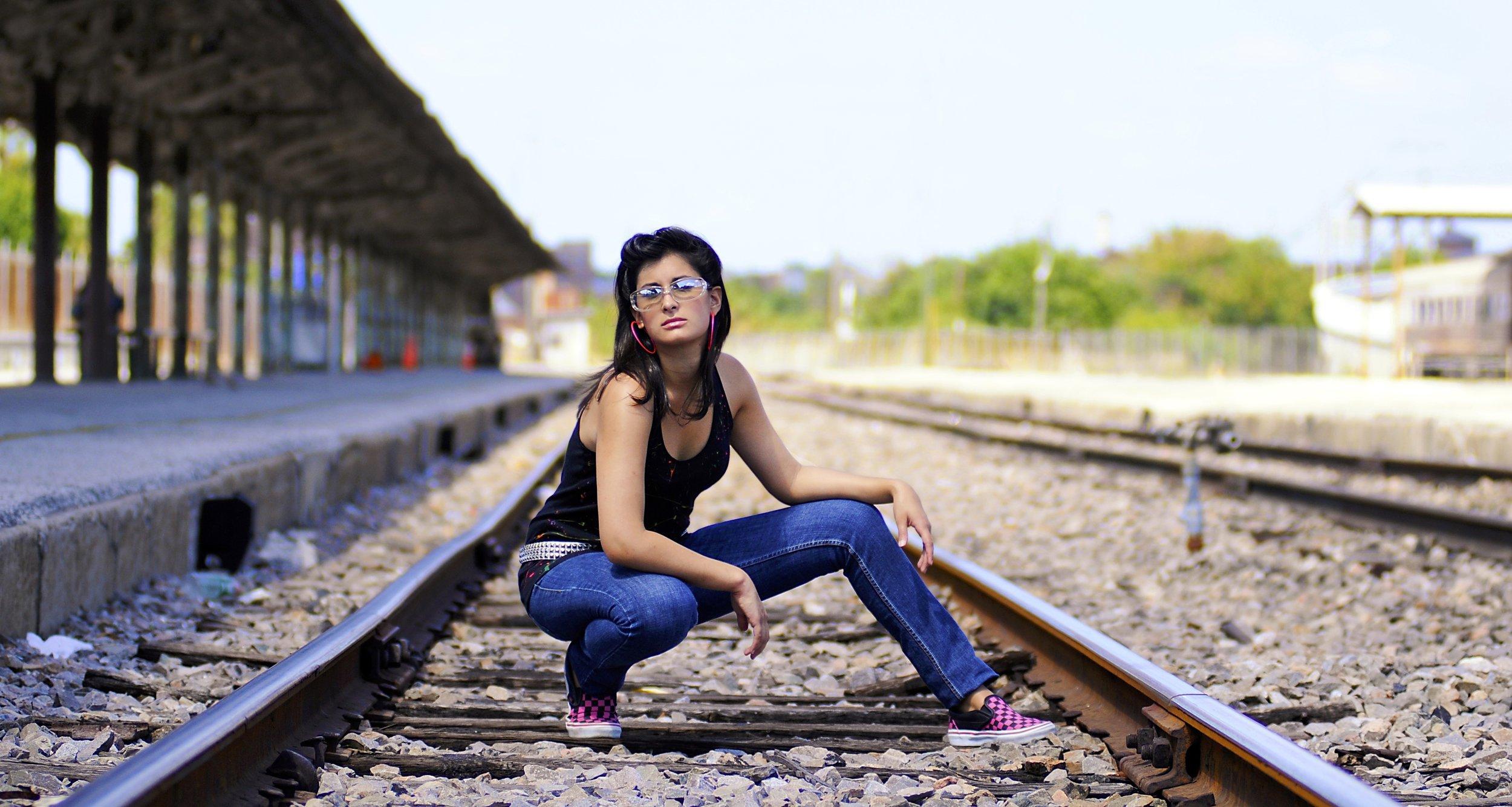 Katie-on-the-tracks-may-2012-edit.jpg