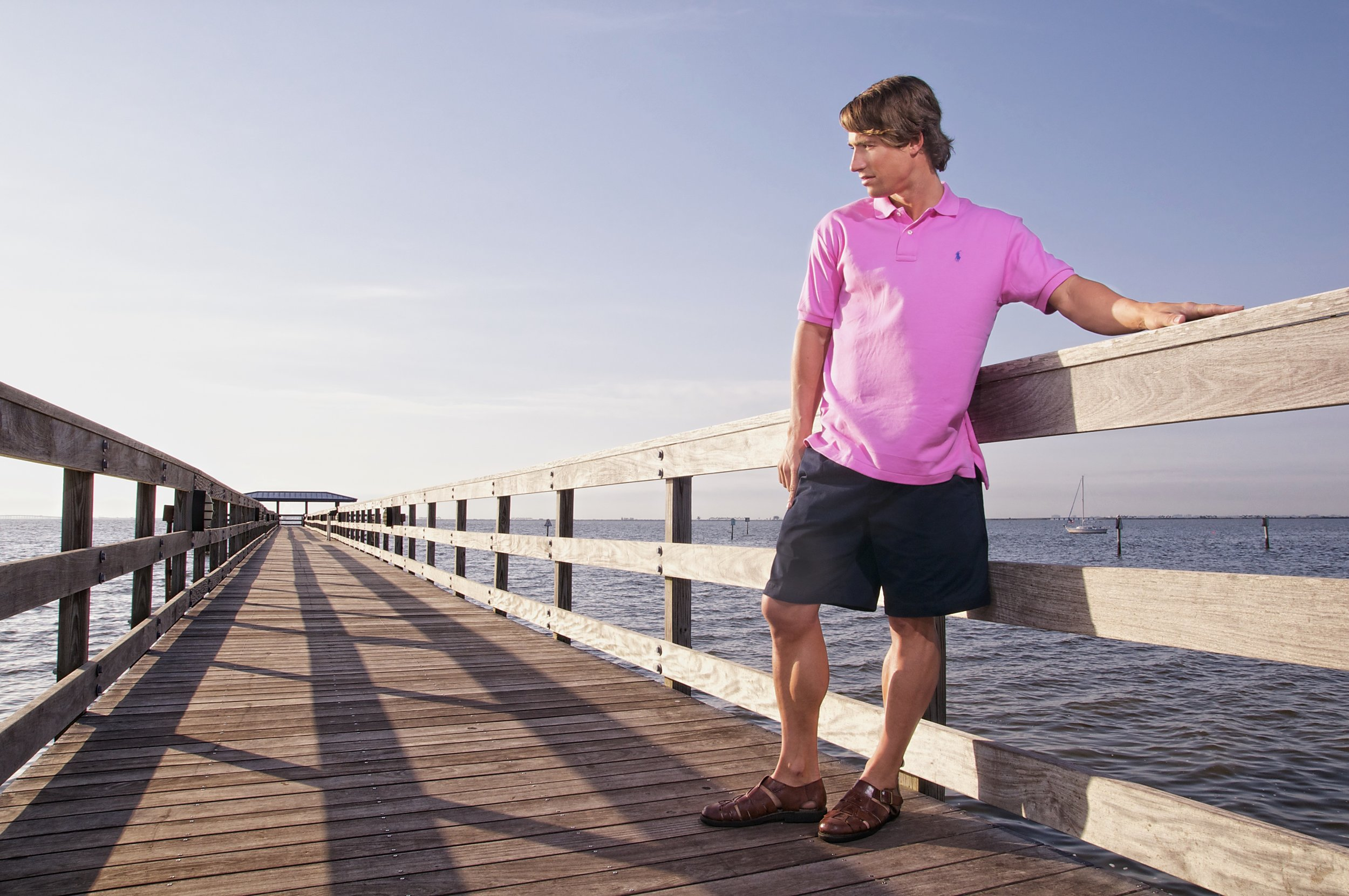 safety-harbor-modeling-by-jason-collin-20374.jpg
