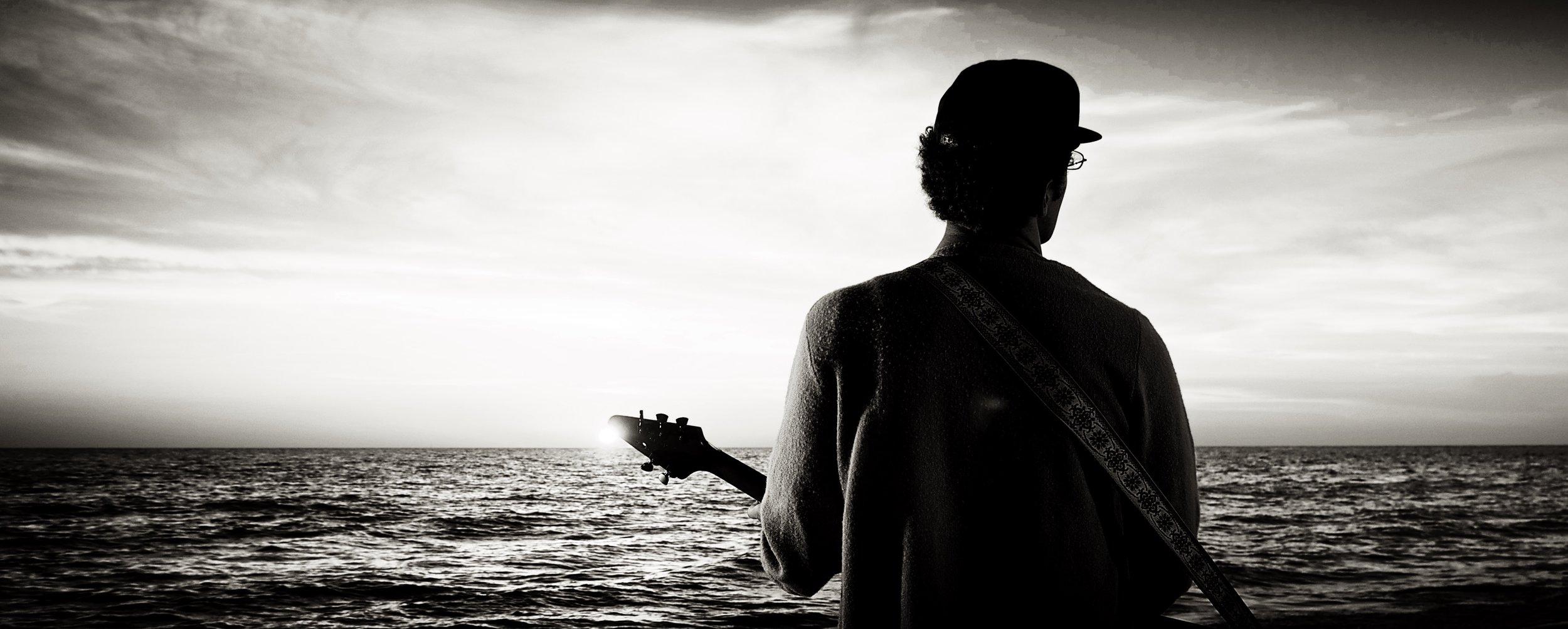 nathan-fairclough-5-27-2011-guitarist-23274.jpg