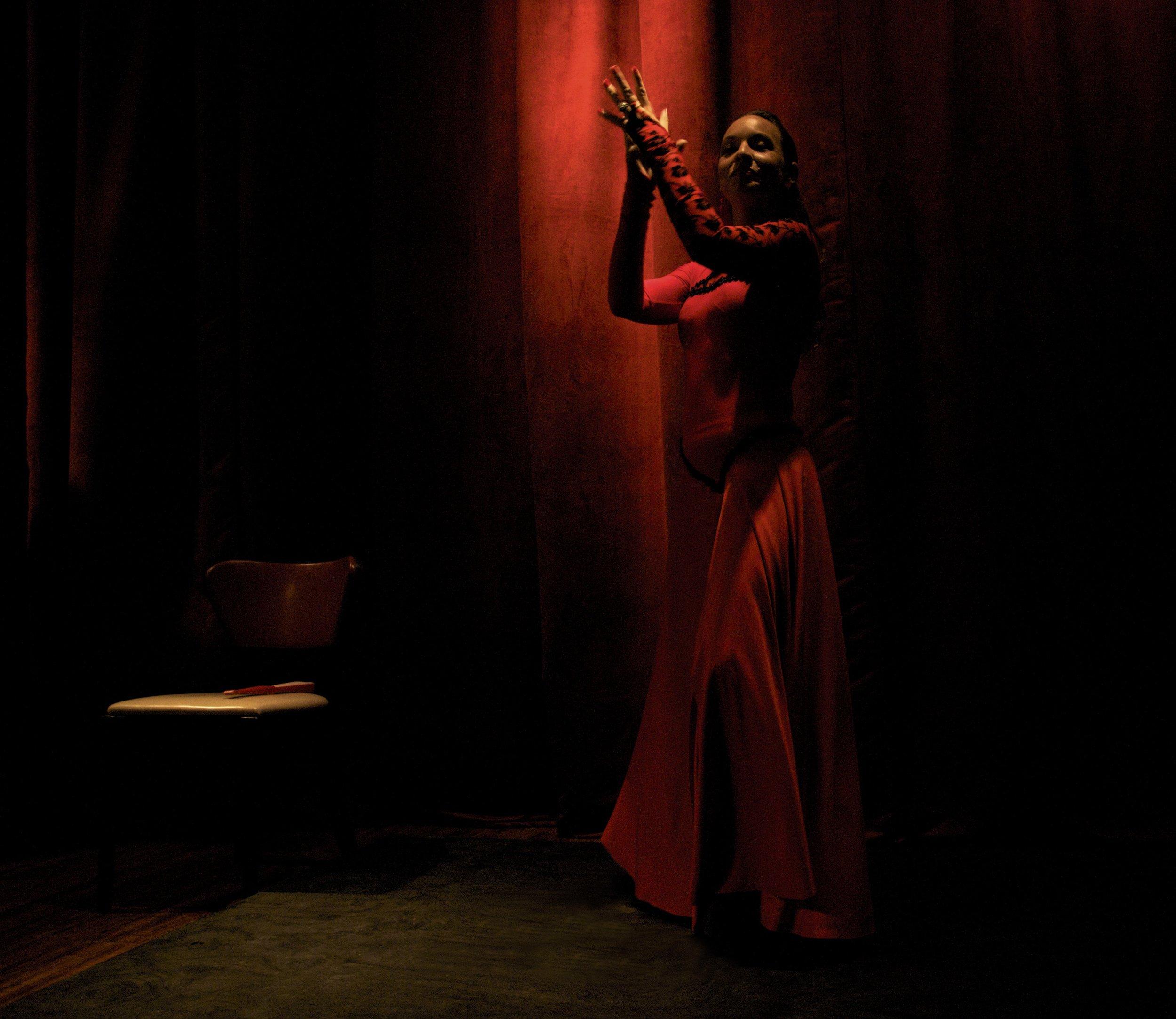 vanessa-flamenco-dancer-saint-petersburg-florida-722.jpg
