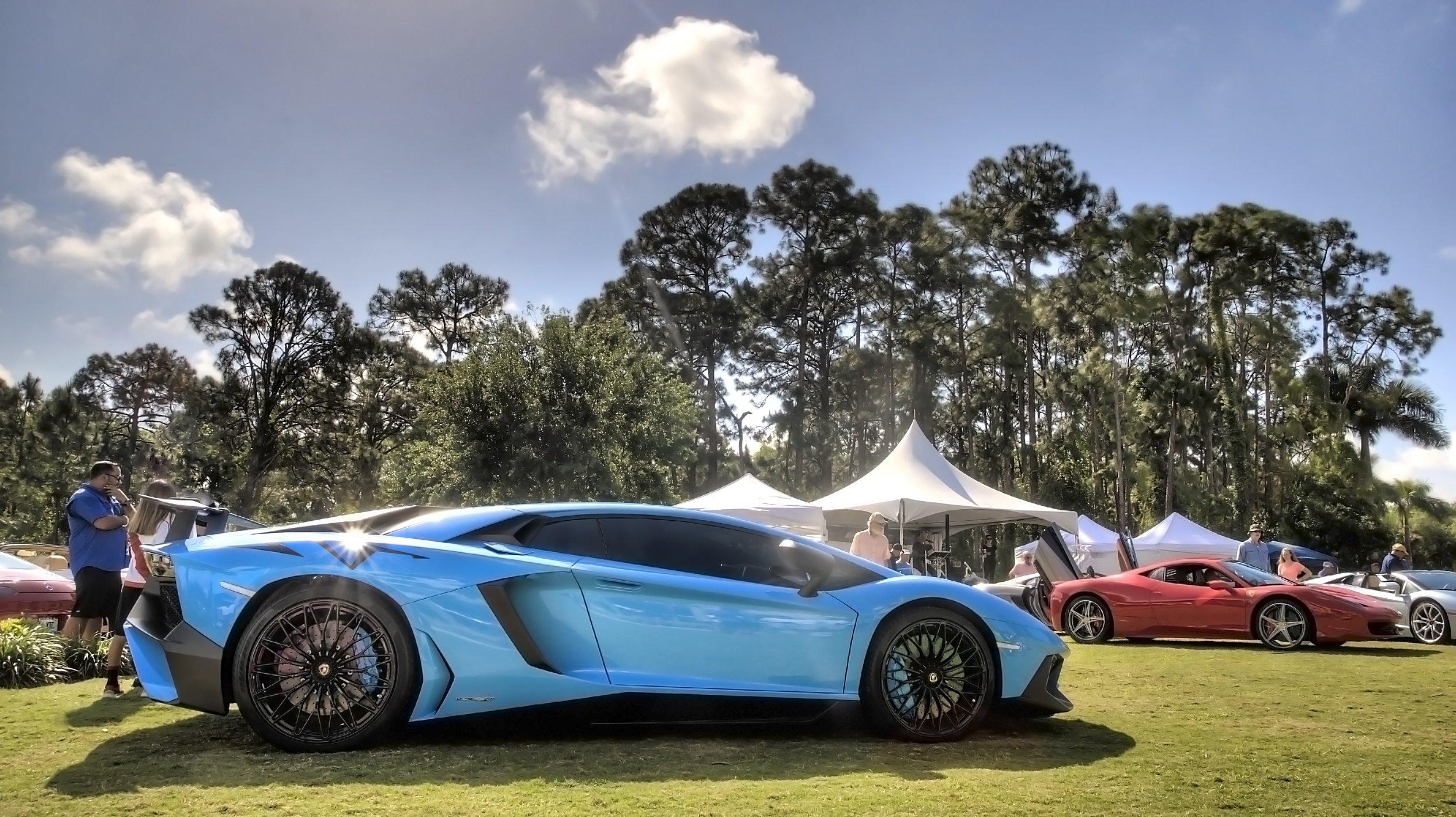 naples-motorfest-4-23-2016-cars-60702And8more_tonemapped.jpg