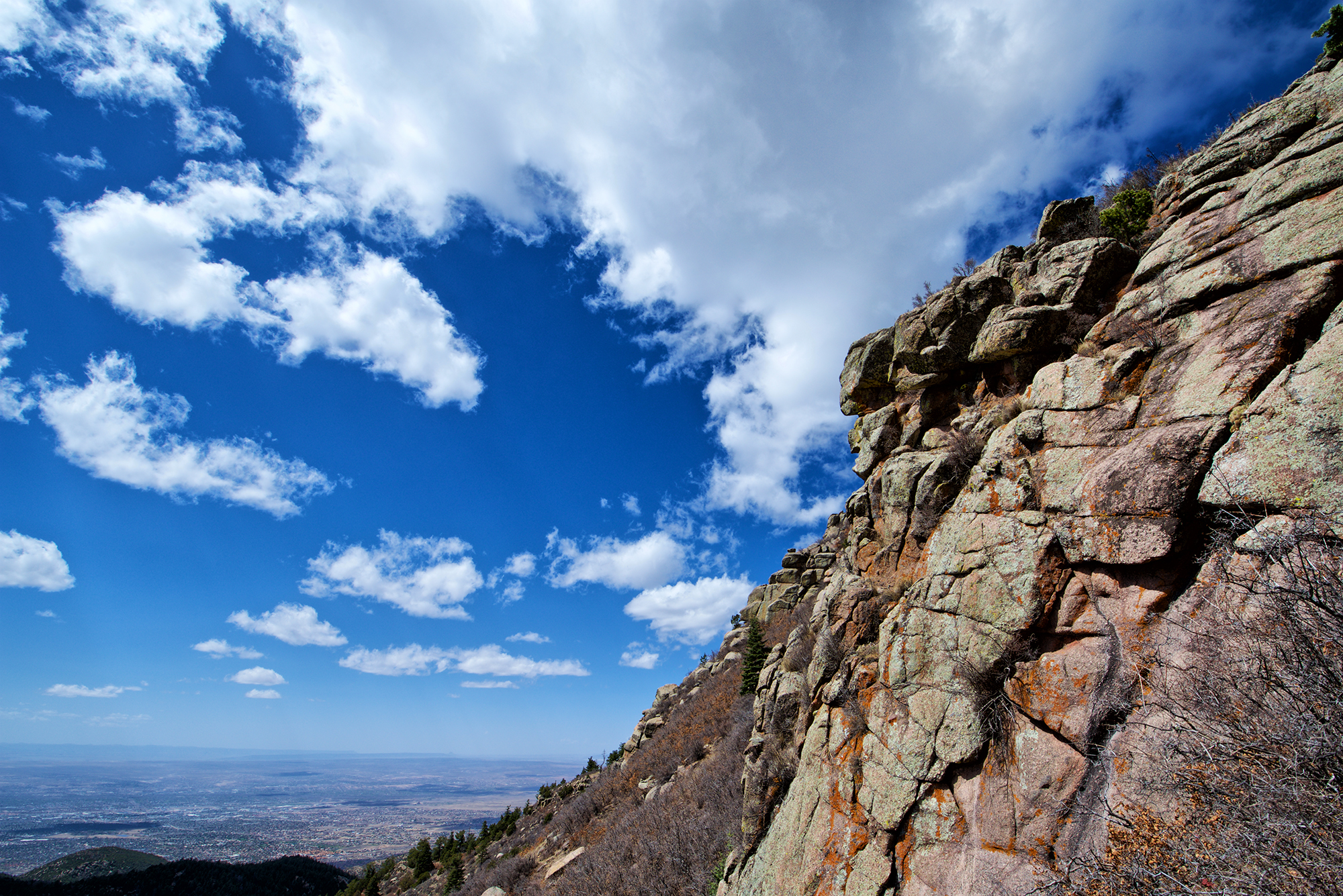 south-sandia-peak-abq-88543-nmtrue.jpg