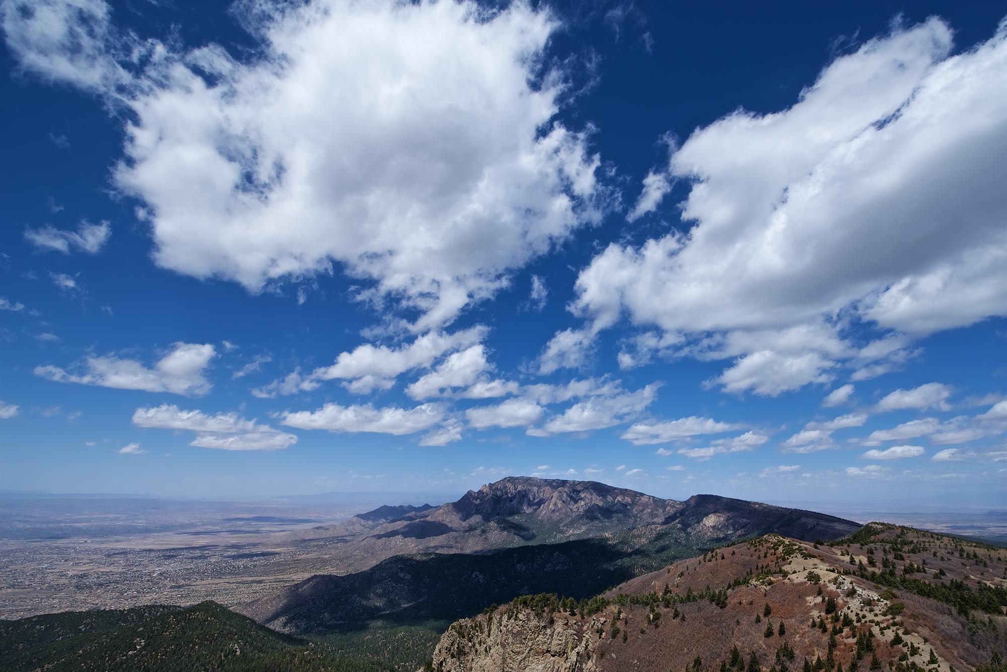north-sandia-peak-nm-true.jpg