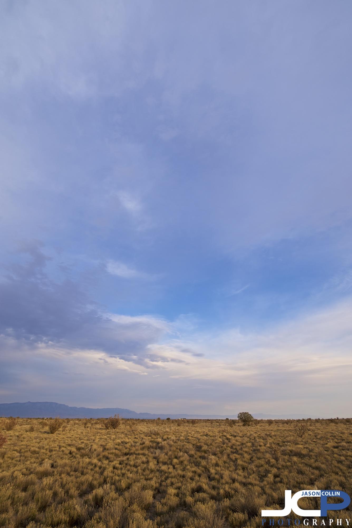 SNNM-2244-rio-rancho-89206.jpg