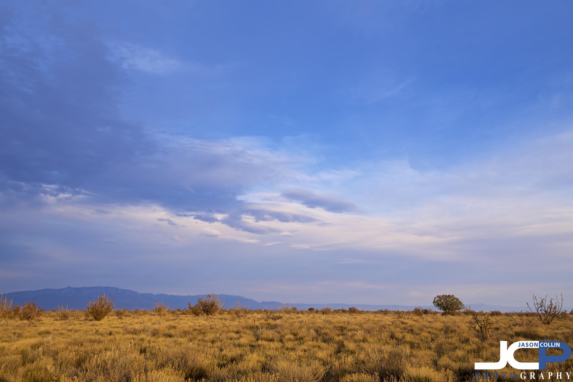 SNNM-2244-rio-rancho-89213.jpg