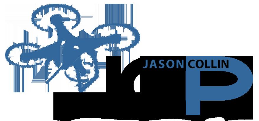 jcp-drone-logo-black.png