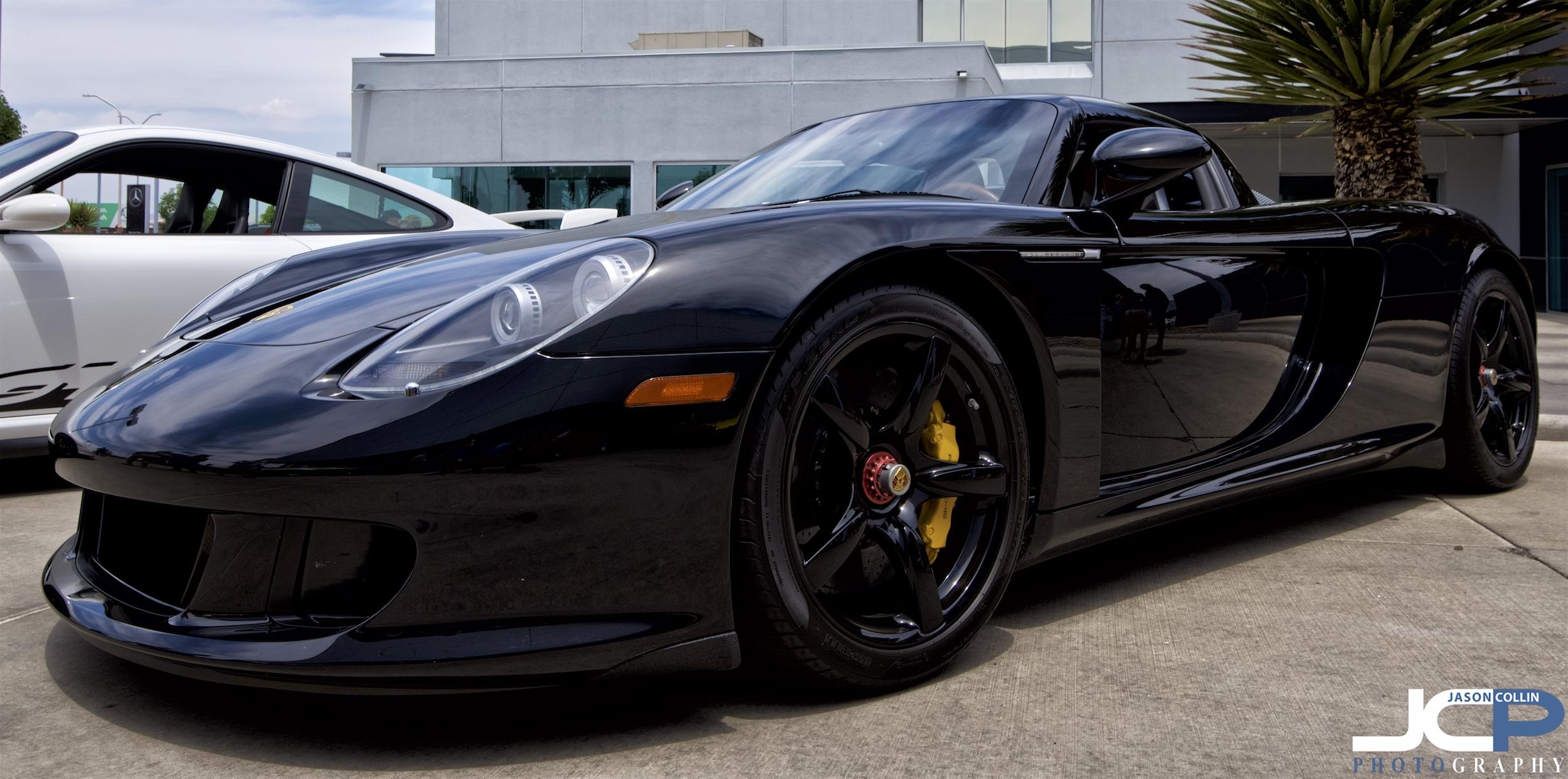 Porsche-70-abq-93328.jpg