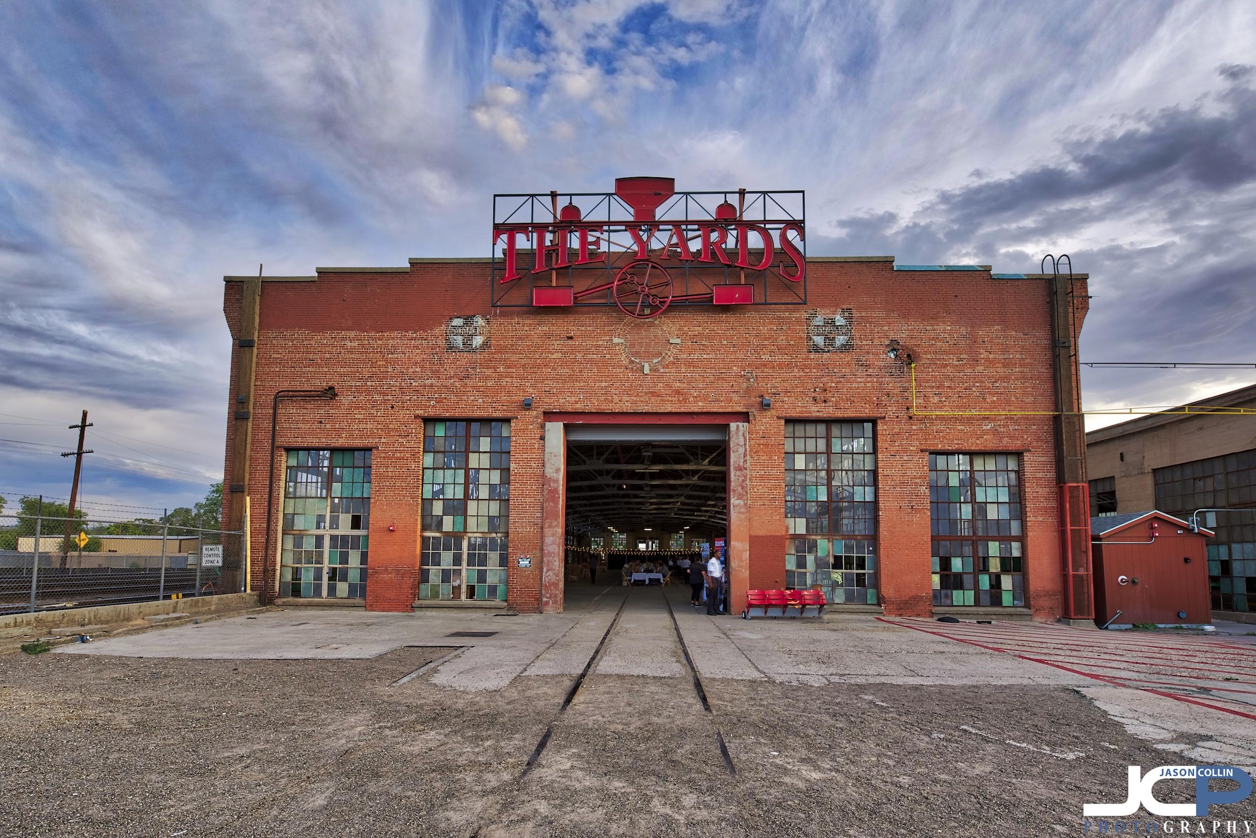 railyards-6-14-2018-abq-93459.jpg