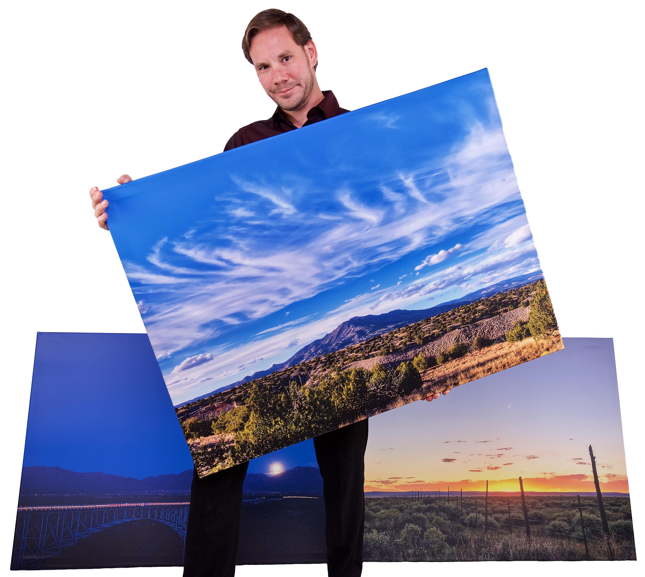 30x40-prints-abq-79433.jpg