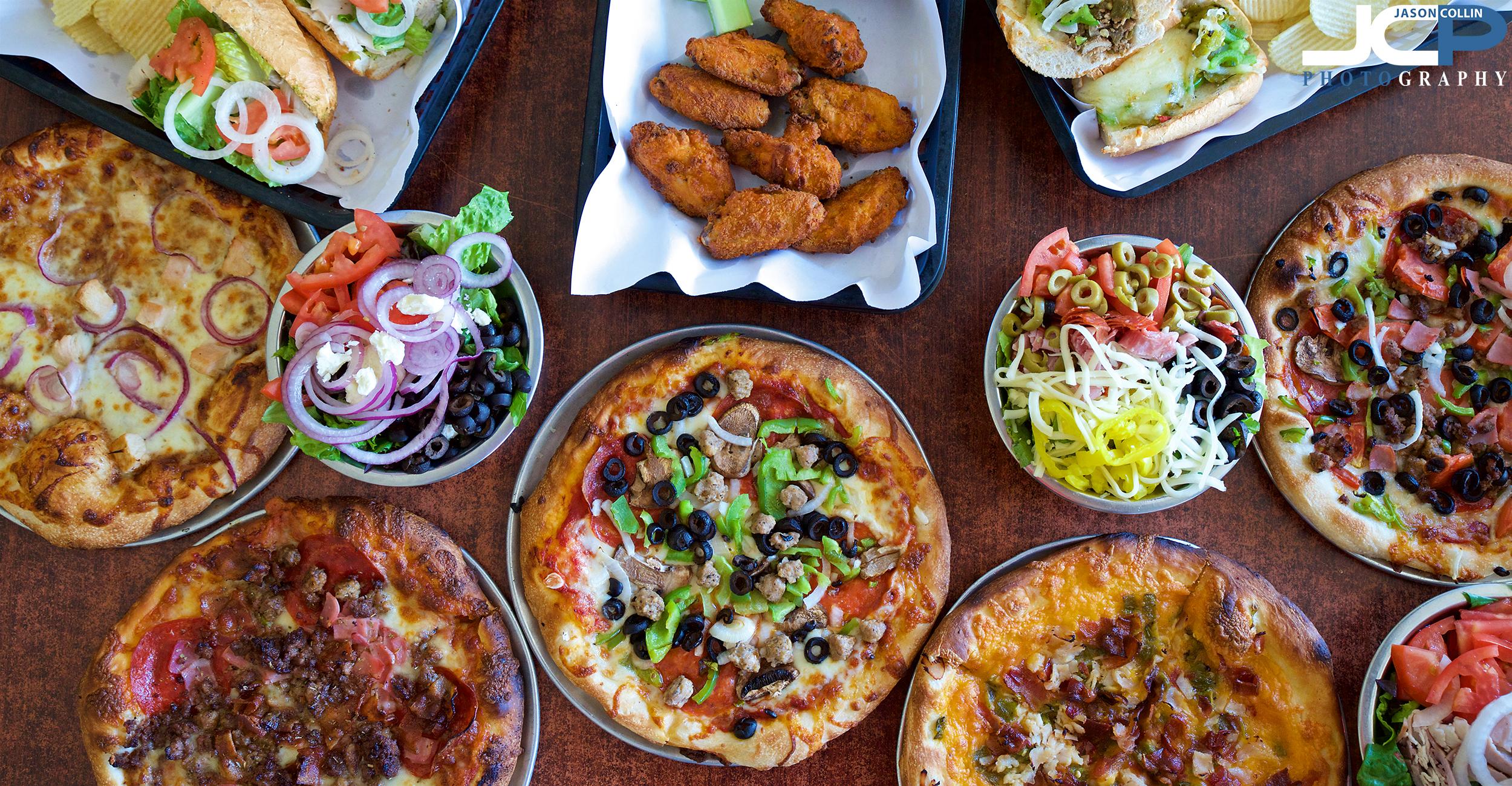 pizza-abq-food-photography-02.jpg