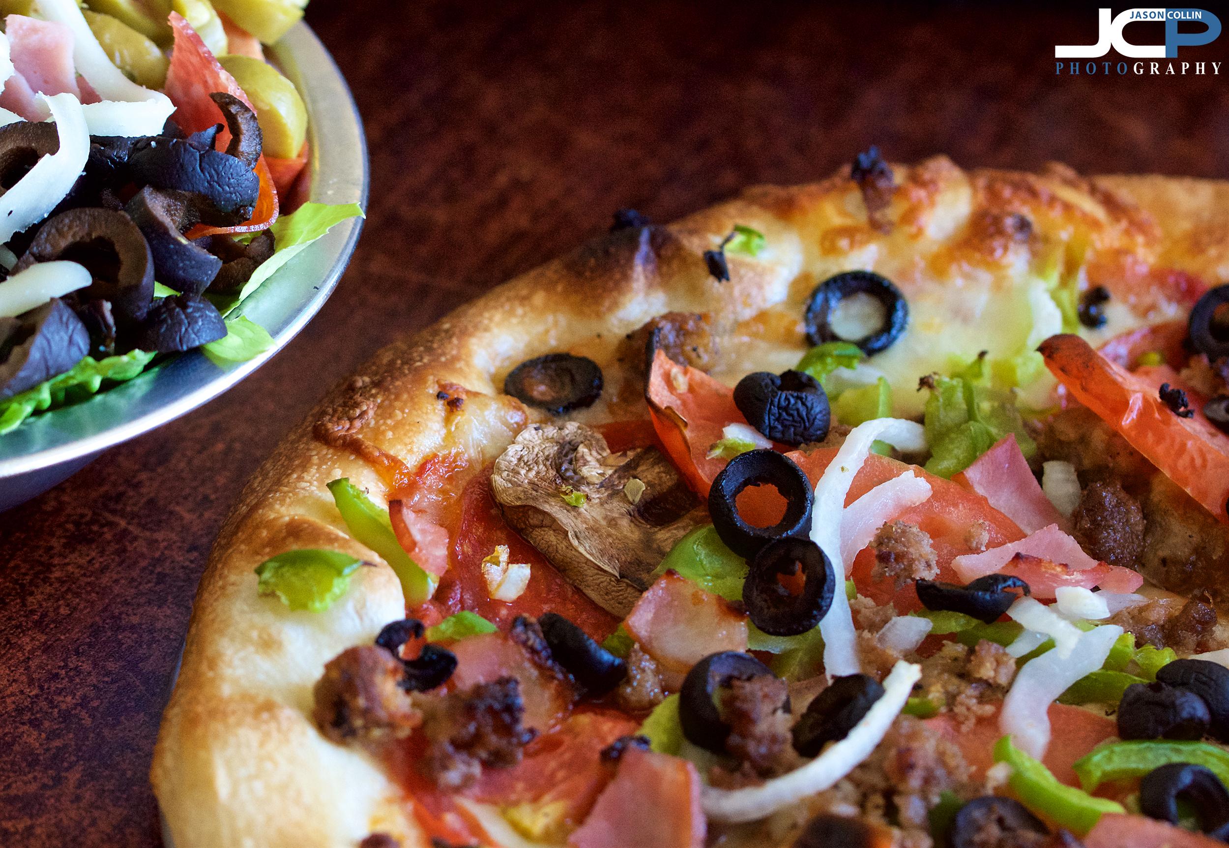 pizza-abq-food-photography-03.jpg