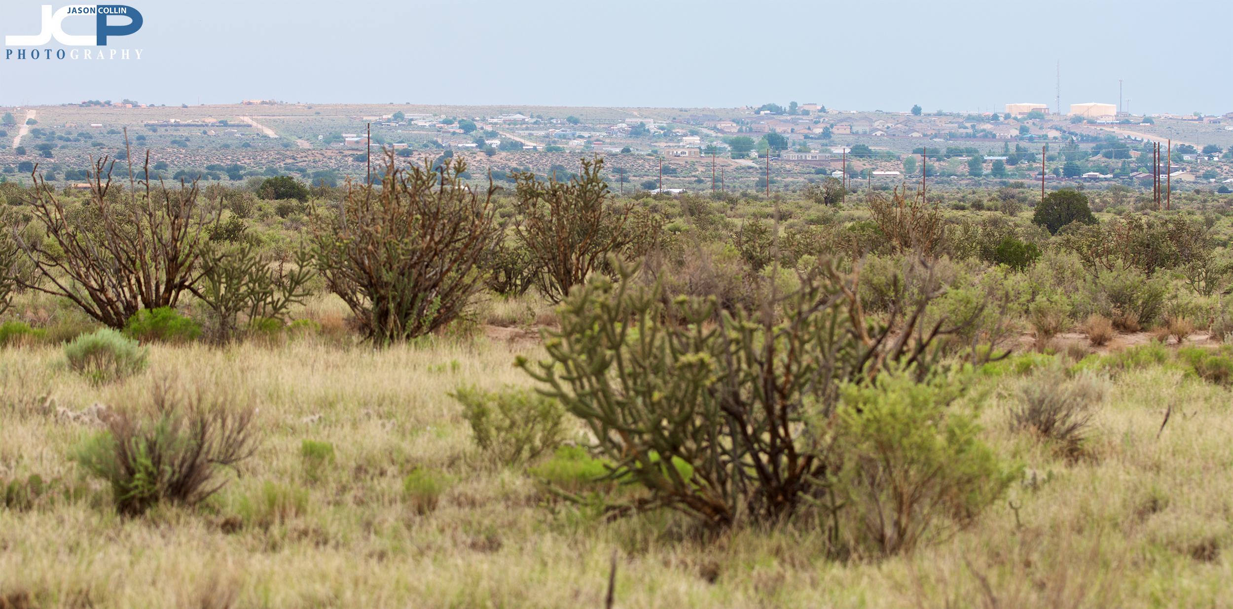 SNNM-2709-rio-rancho-99314.jpg
