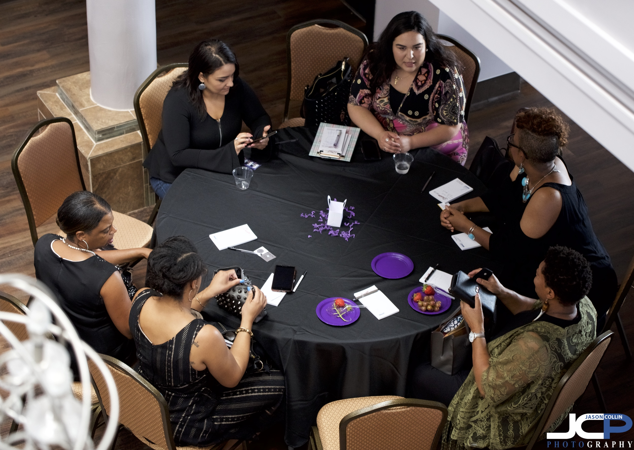 women-summit-8-12-2018-abq-100130.jpg