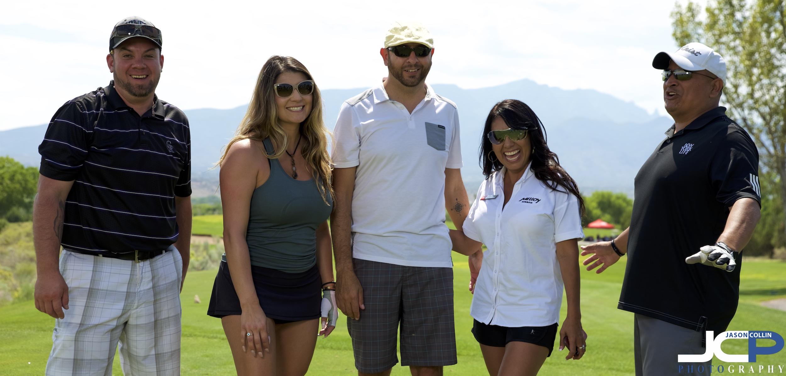 ahcc-8-16-2018-golf-100642.jpg