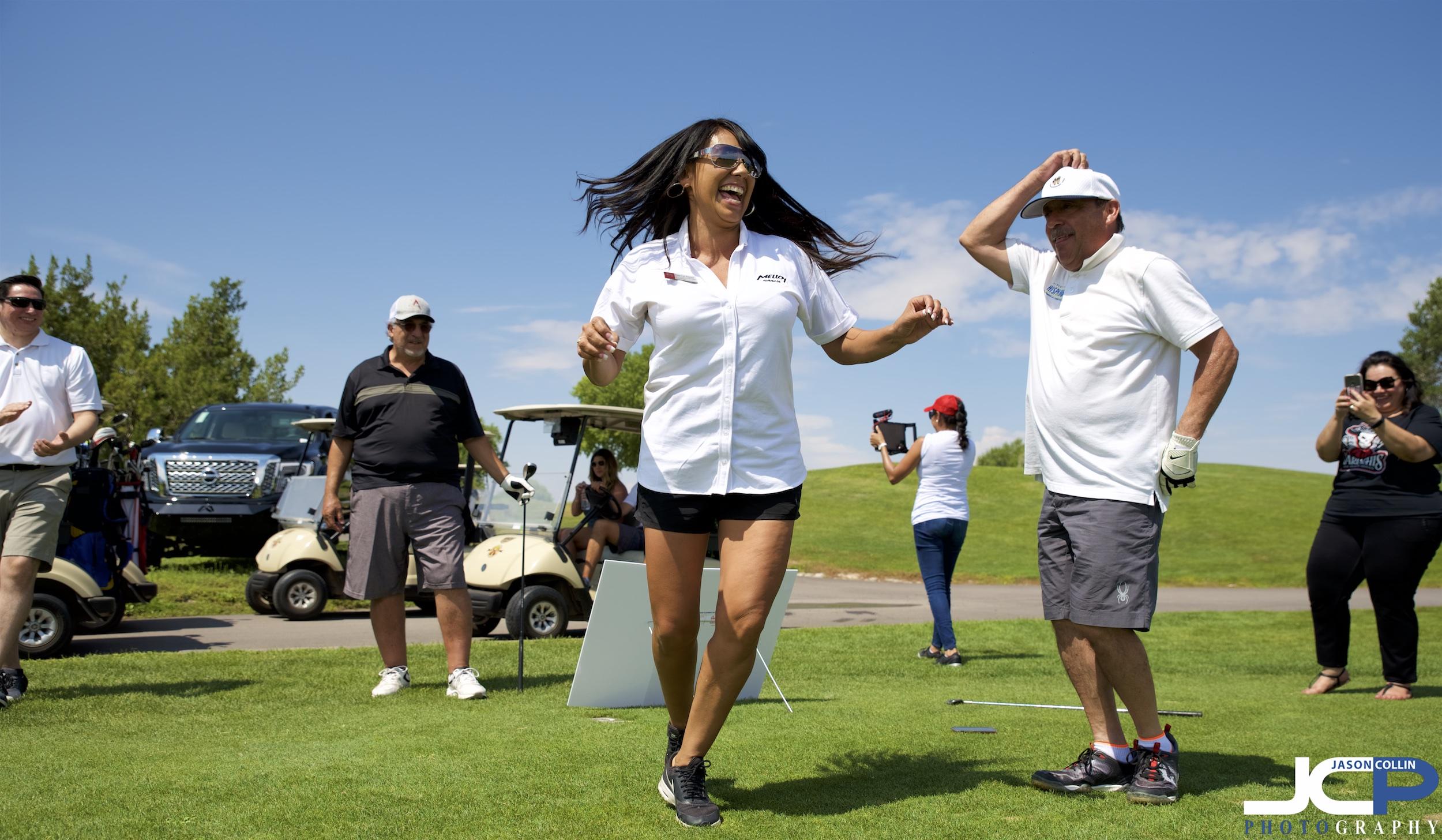 ahcc-8-16-2018-golf-100634.jpg