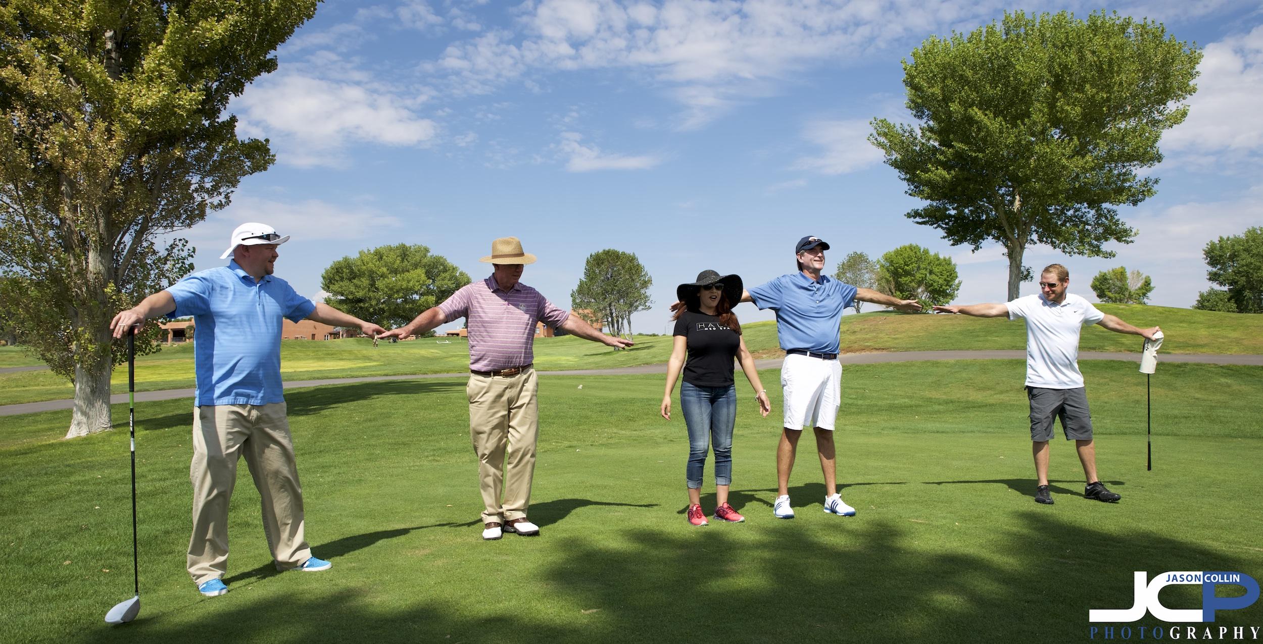 ahcc-8-16-2018-golf-100536.jpg