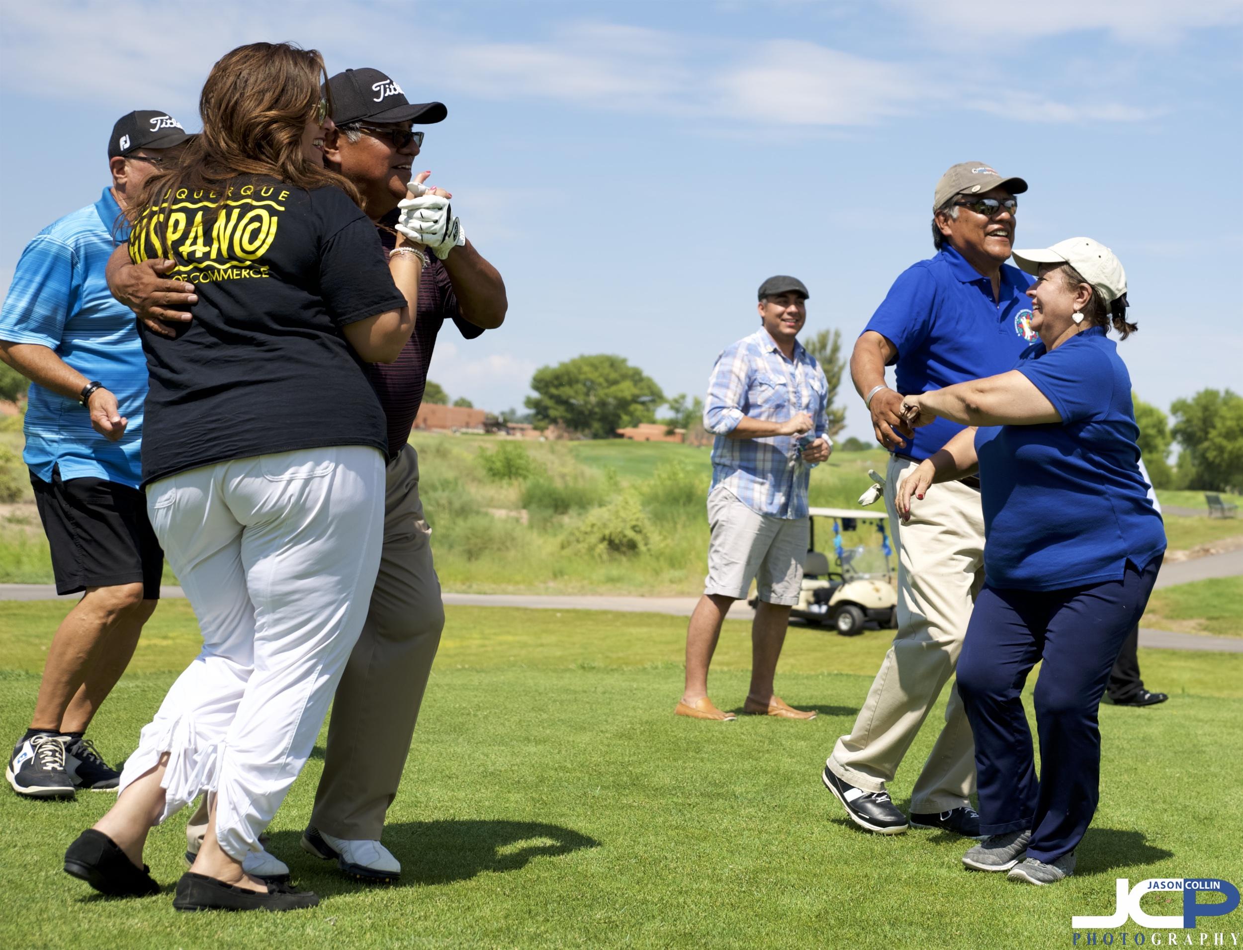 ahcc-8-16-2018-golf-100568.jpg