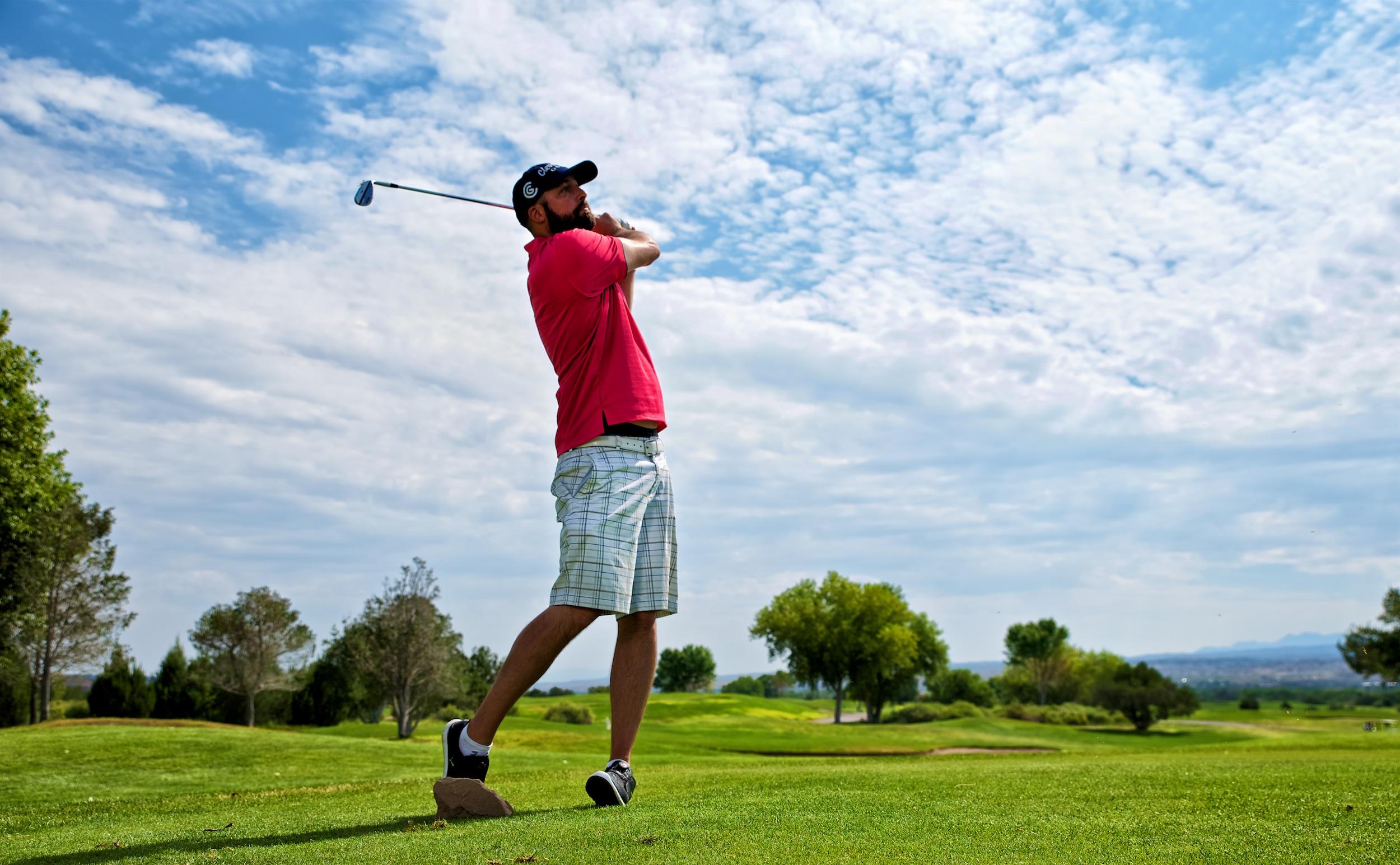 ahcc-8-16-2018-golf-100519.jpg