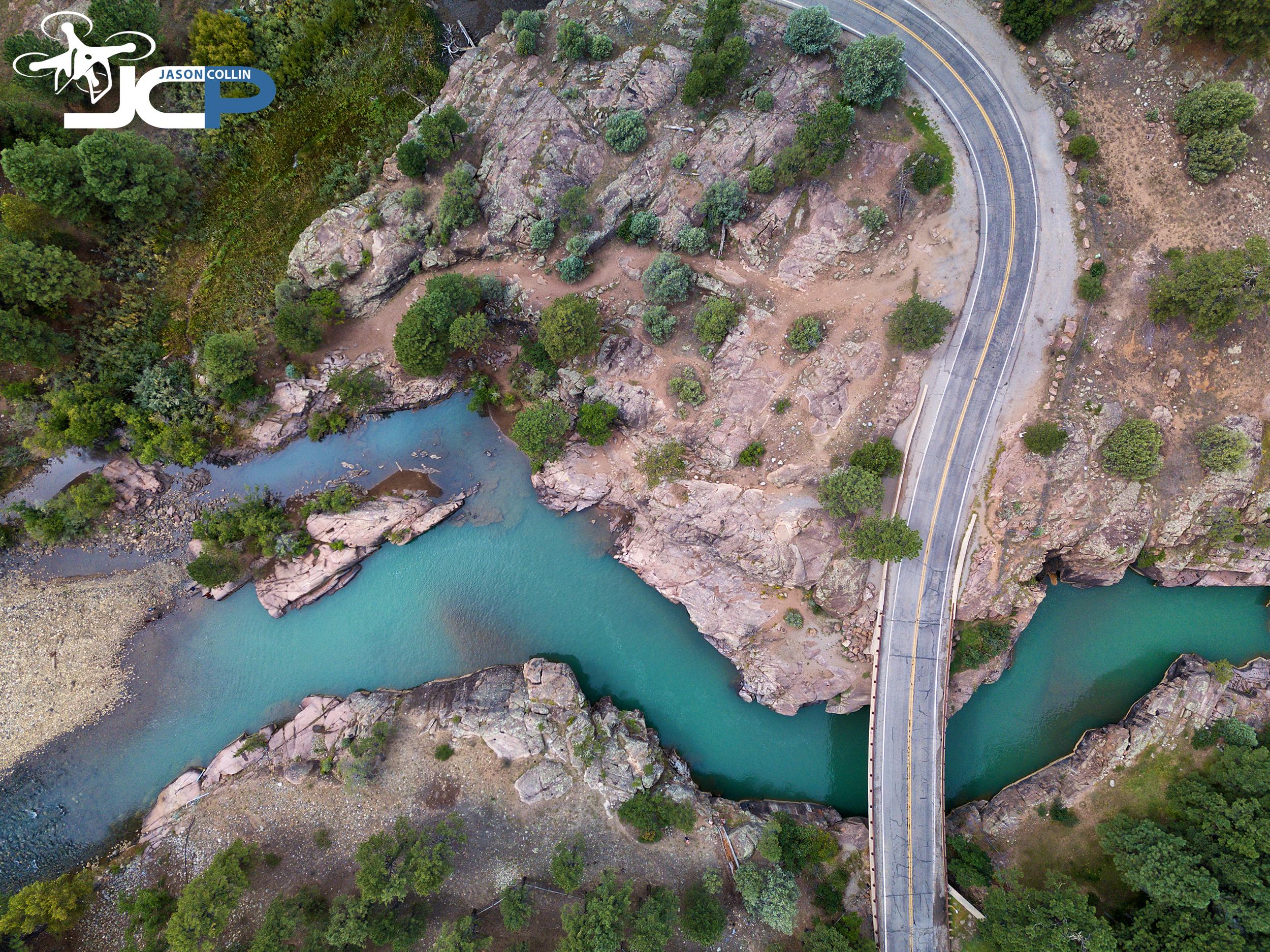 animas-river-9-02-2018-drone-102954.jpg