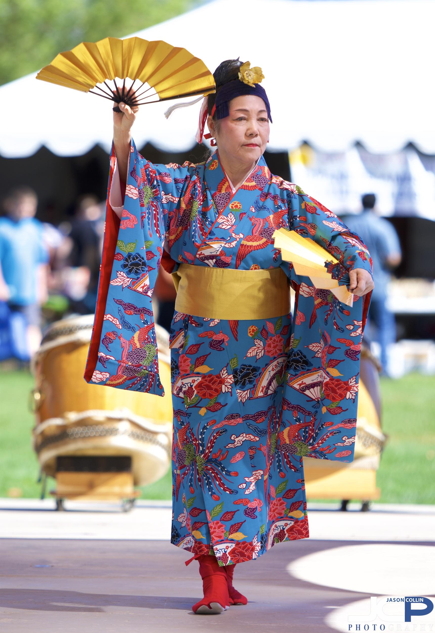 japanese-festival-2018-abq-105363.jpg