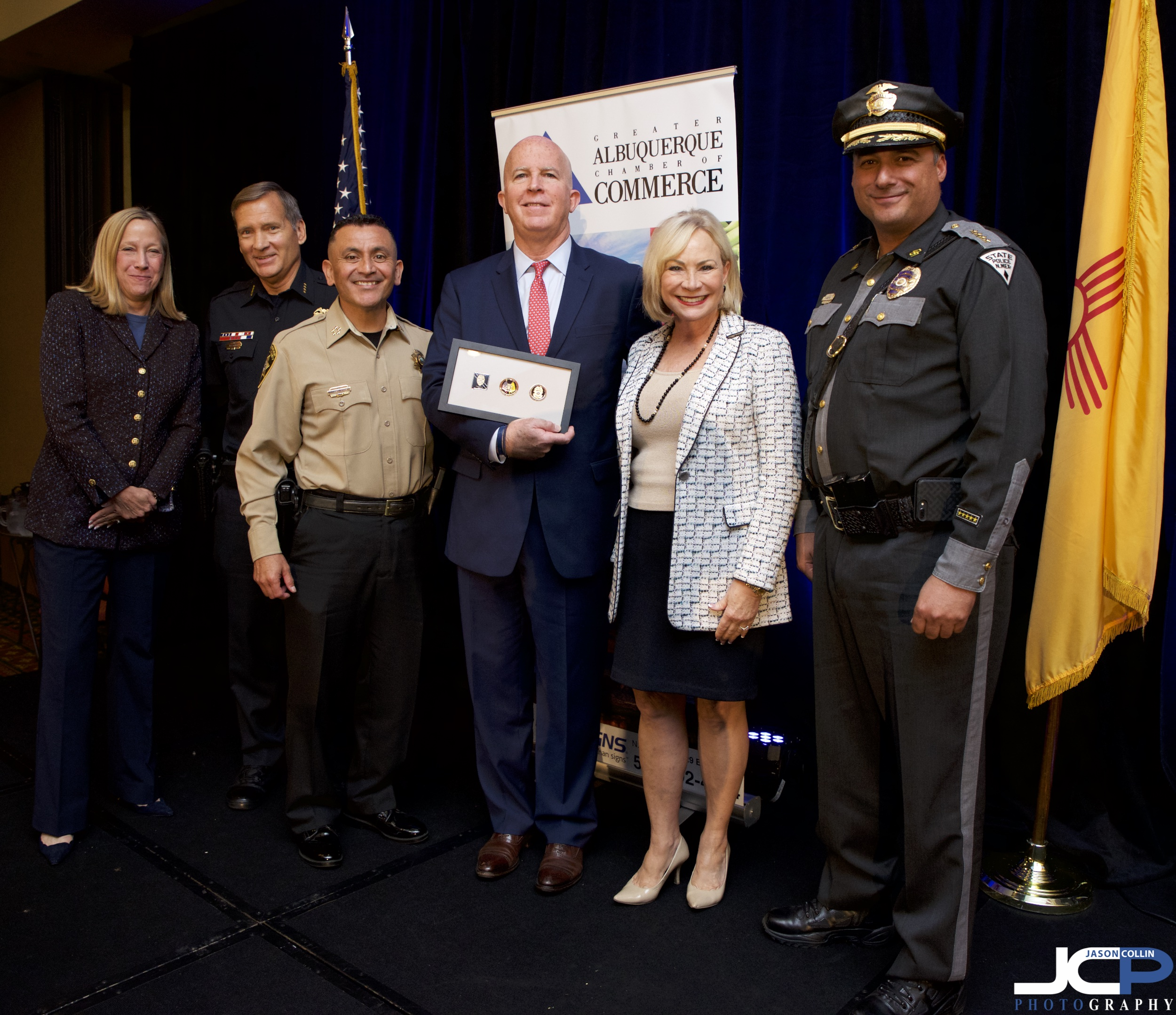 apd-nypd-9-27-2018-event-106628.jpg