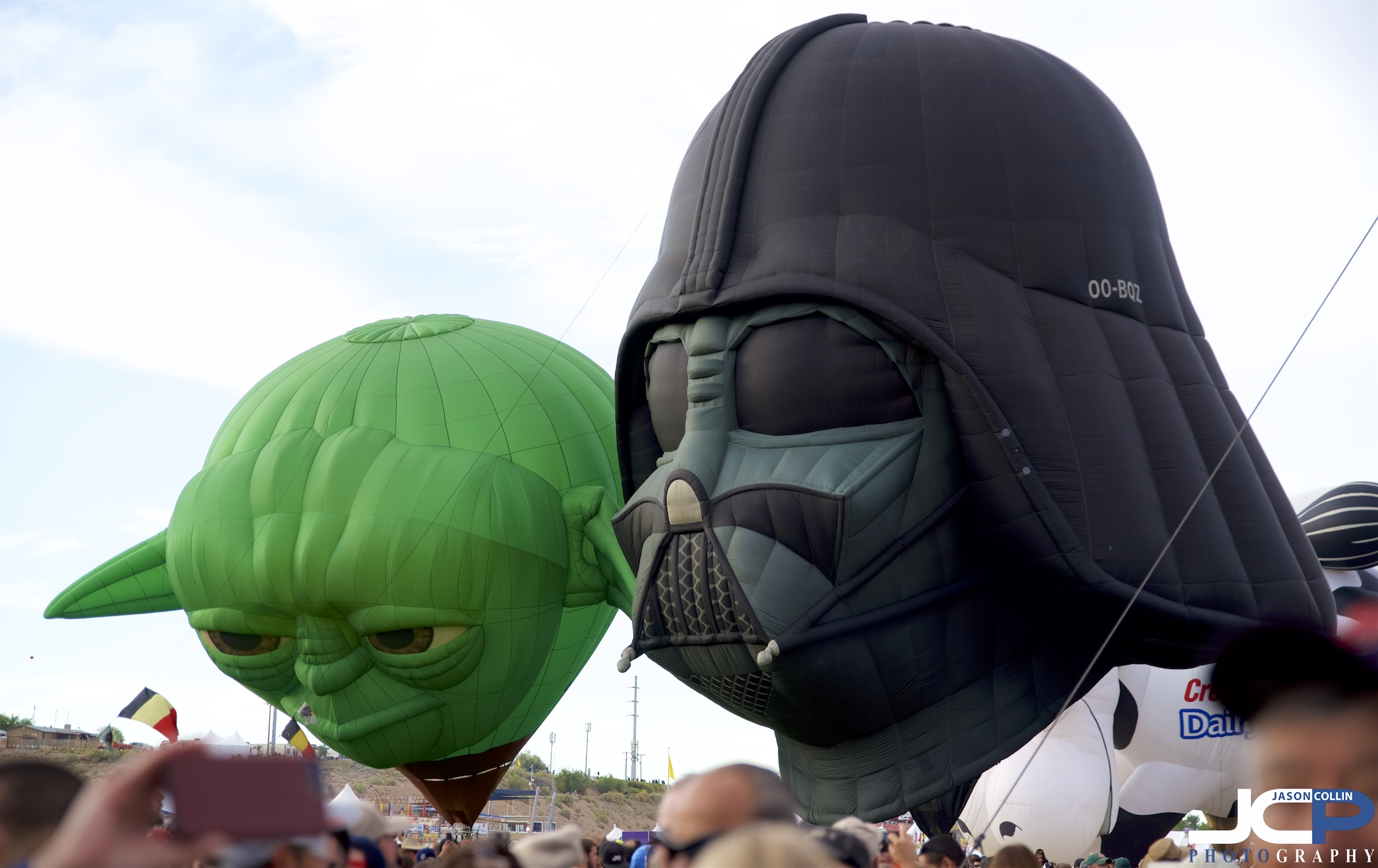 balloon-fiesta-2018-abq-108308.jpg