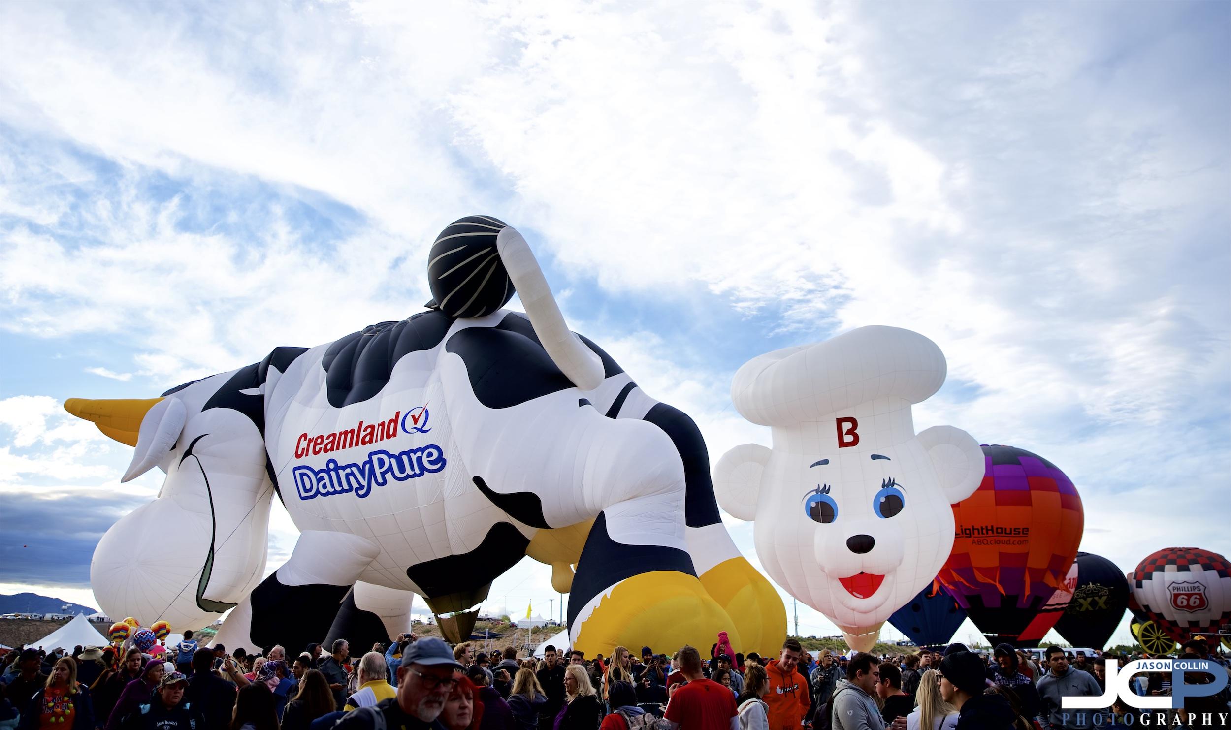 balloon-fiesta-2018-abq-108299.jpg